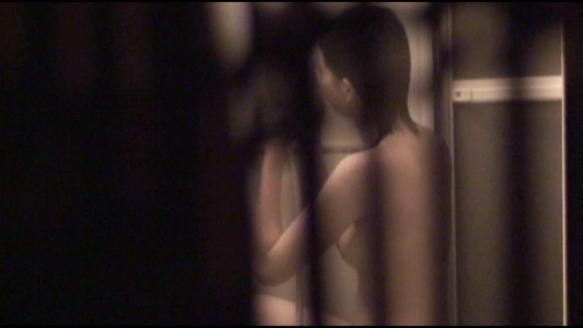 vol.05最高の極上美人!可愛い彼女の裸体をどうぞ!風呂上り鏡チェックも必見! 美人  68pic 47
