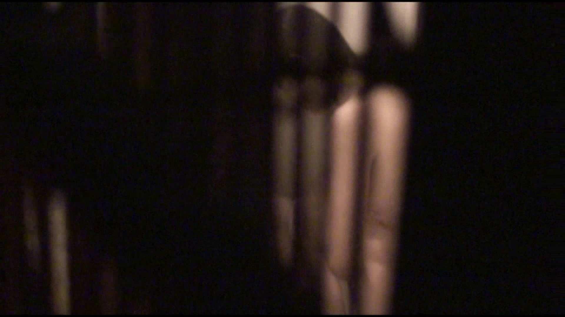 vol.05最高の極上美人!可愛い彼女の裸体をどうぞ!風呂上り鏡チェックも必見! 美人  68pic 50