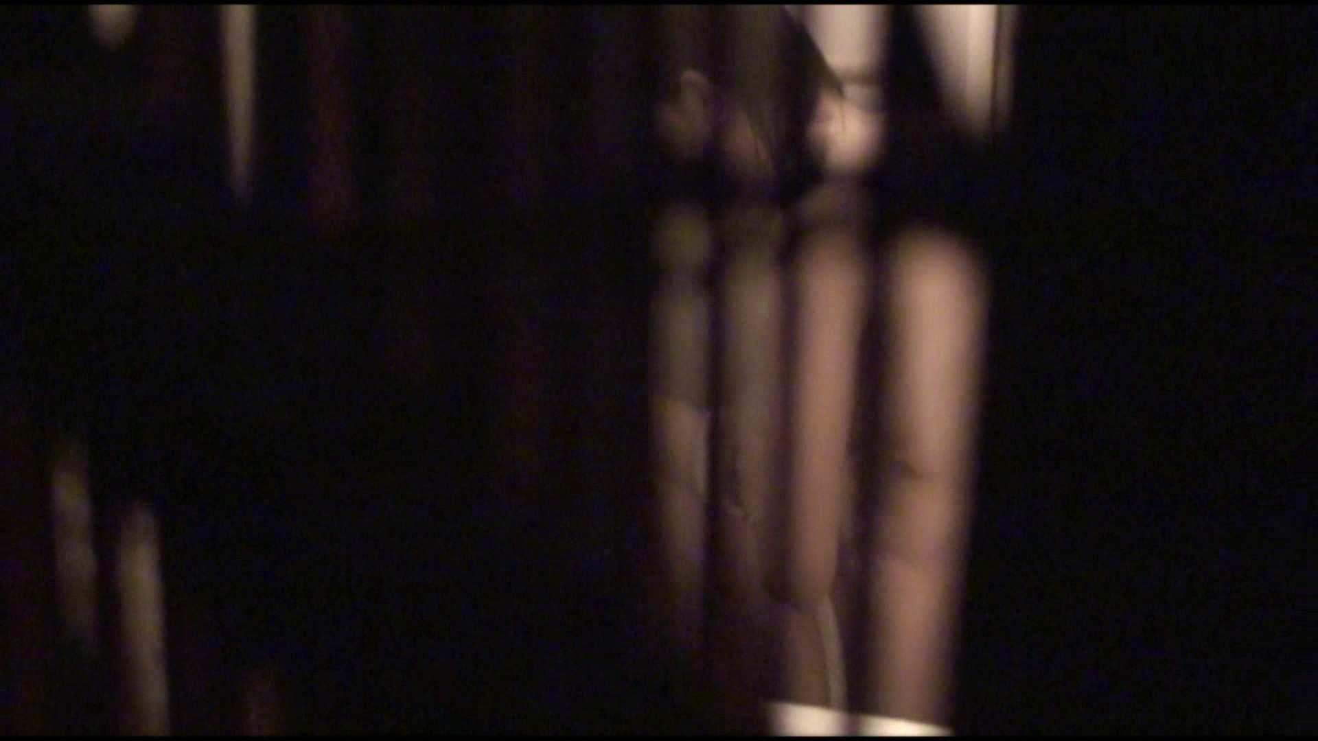 vol.05最高の極上美人!可愛い彼女の裸体をどうぞ!風呂上り鏡チェックも必見! 美人  68pic 51