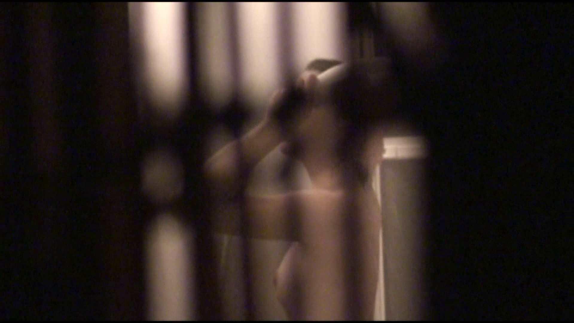 vol.05最高の極上美人!可愛い彼女の裸体をどうぞ!風呂上り鏡チェックも必見! 美人  68pic 56