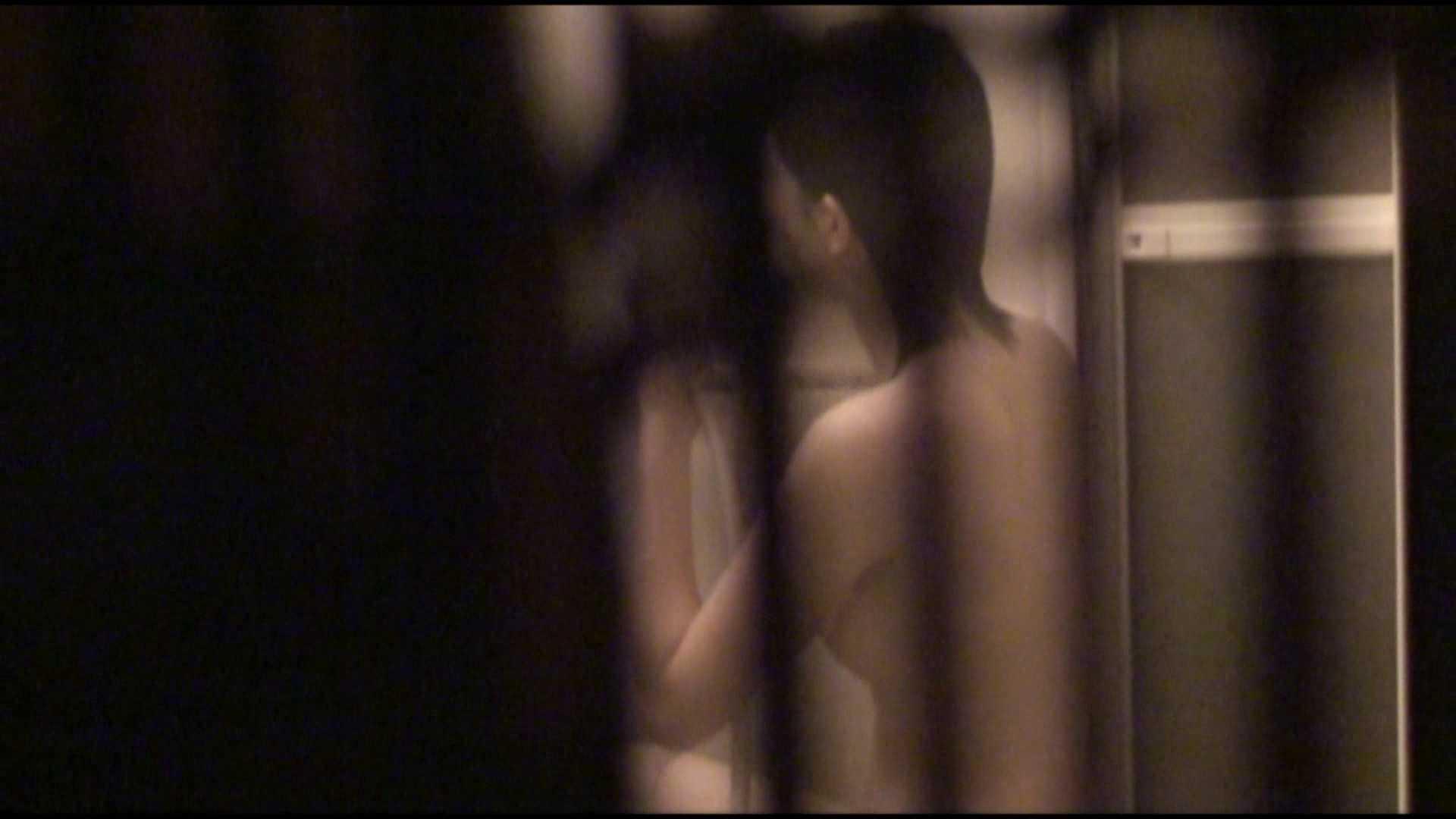 vol.05最高の極上美人!可愛い彼女の裸体をどうぞ!風呂上り鏡チェックも必見! 美人  68pic 59