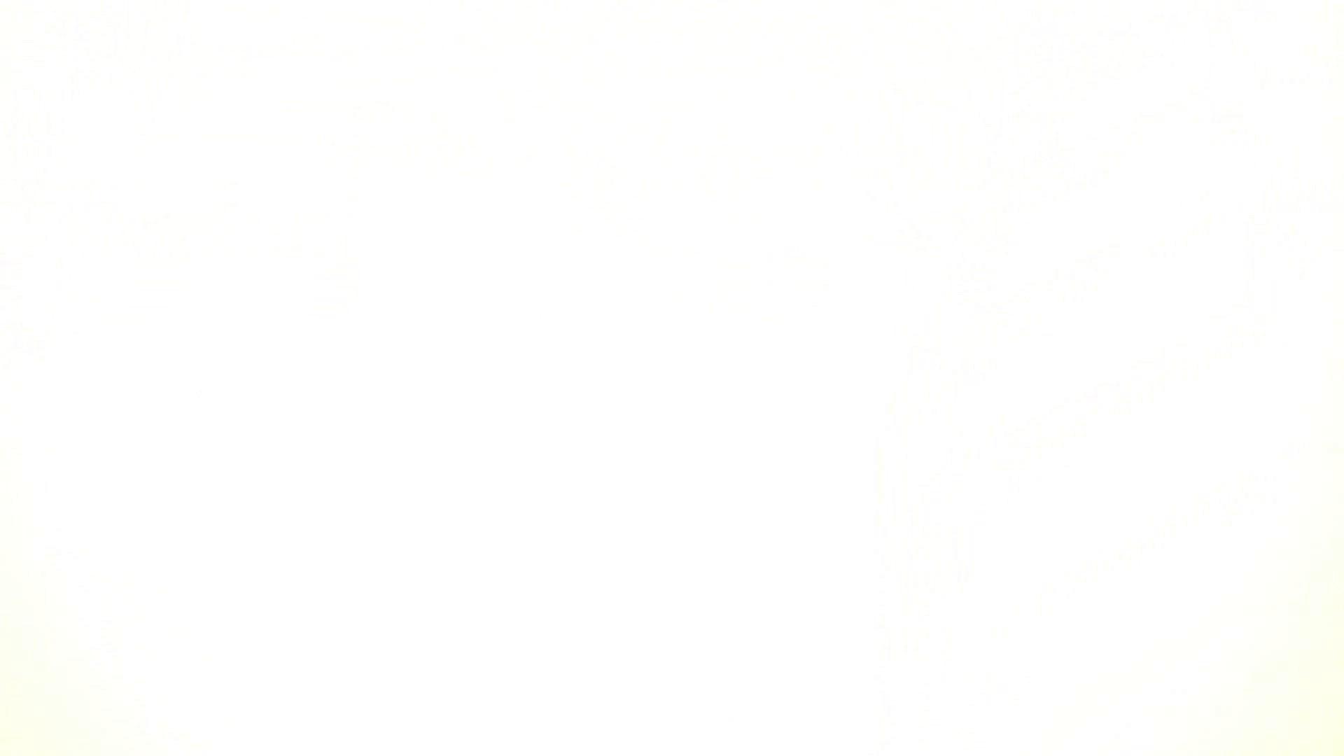 ※100個限定販売 至高下半身盗撮 プレミアム Vol.13 ハイビジョン 期間限定  98pic 58