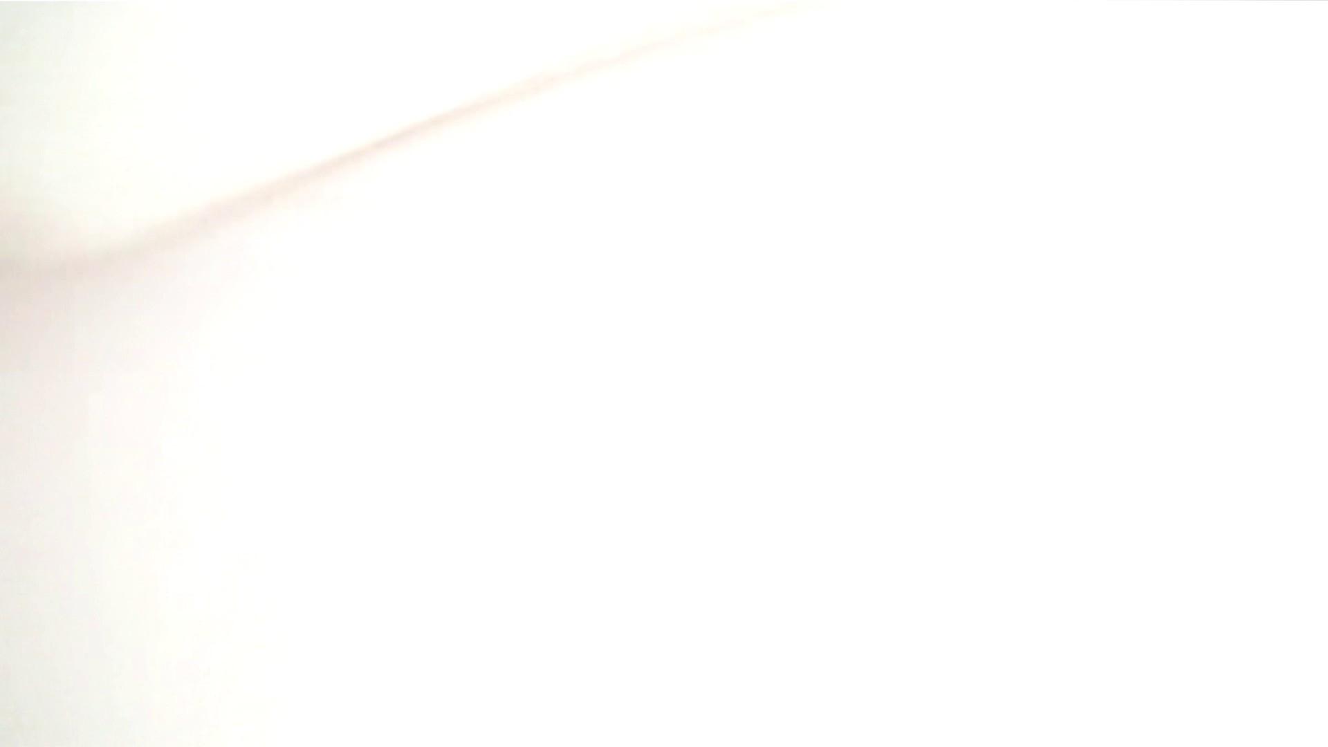 ※100個限定販売 至高下半身盗撮 プレミアム Vol.20 ハイビジョン OL  100pic 39