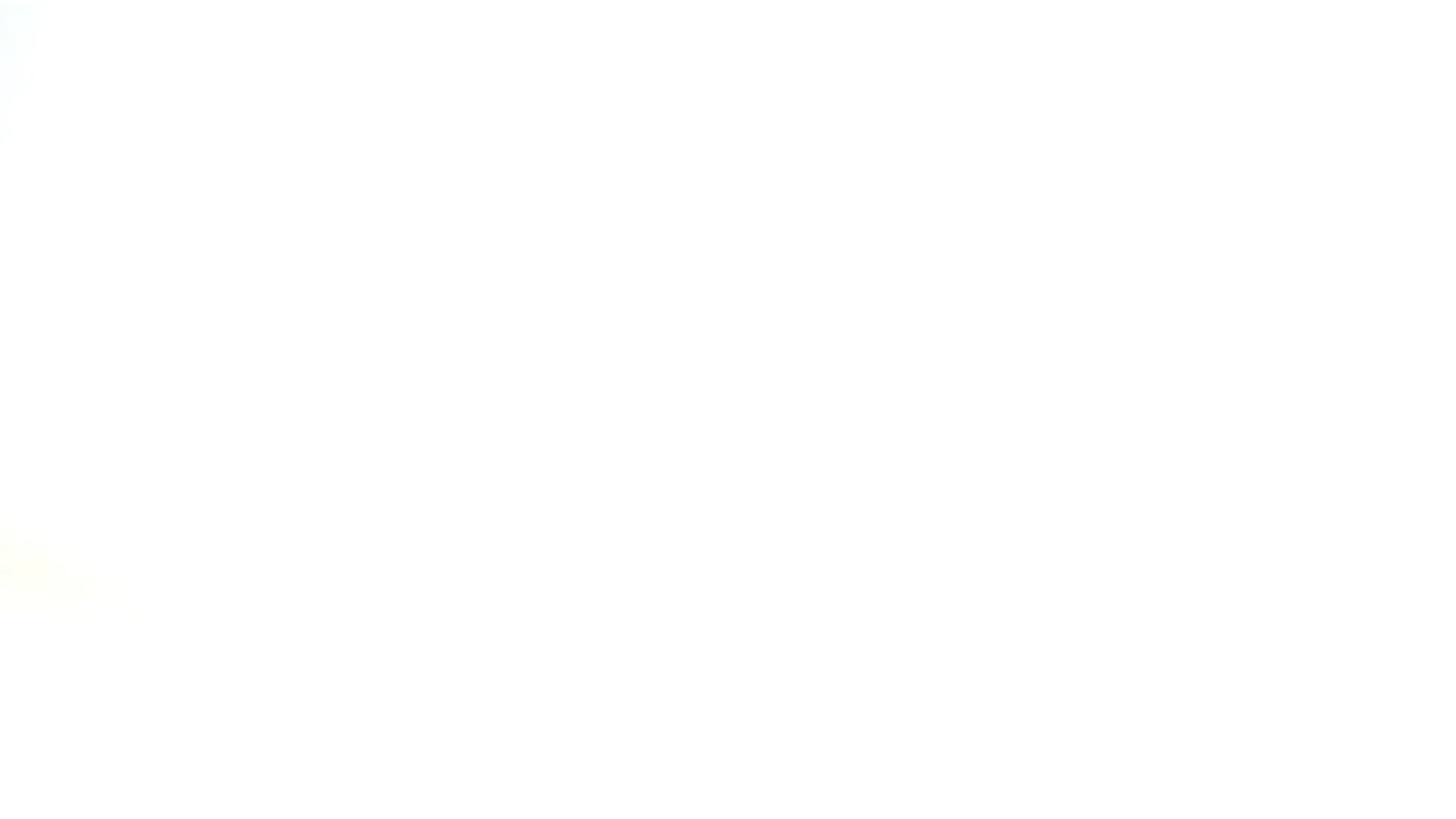 ※100個限定販売 至高下半身盗撮 プレミアム Vol.20 ハイビジョン OL  100pic 59