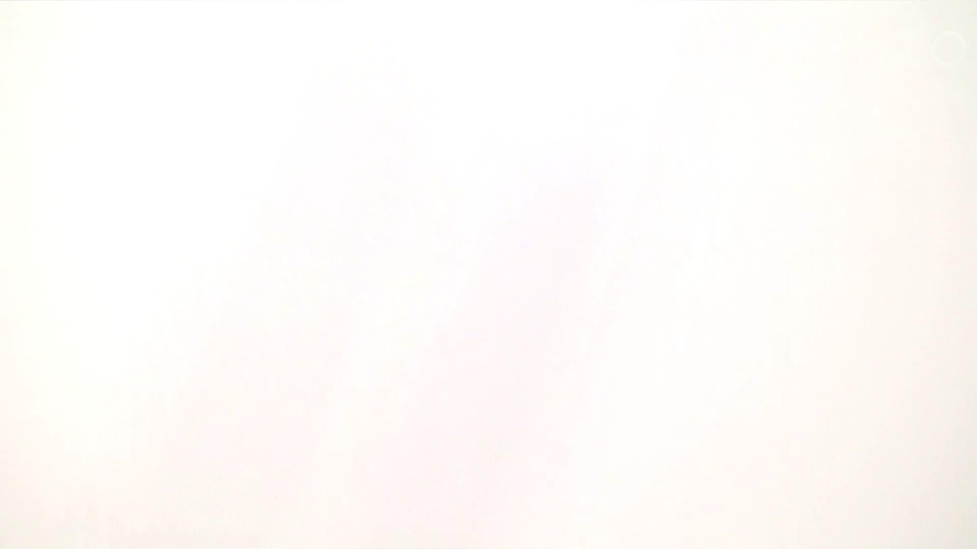 ※100個限定販売 至高下半身盗撮 プレミアム Vol.20 ハイビジョン OL  100pic 73