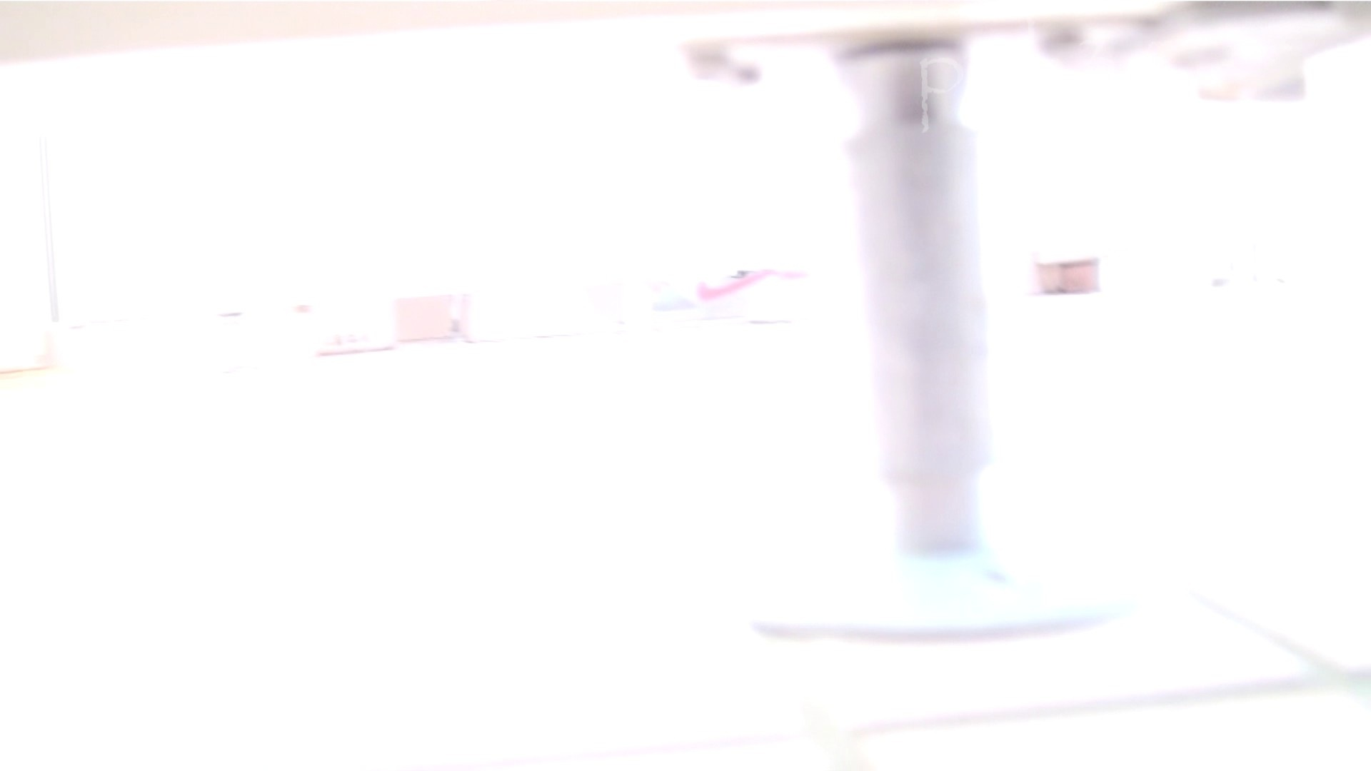 ※100個限定販売 至高下半身盗撮 プレミアム Vol.35 ハイビジョン 盗撮  78pic 32