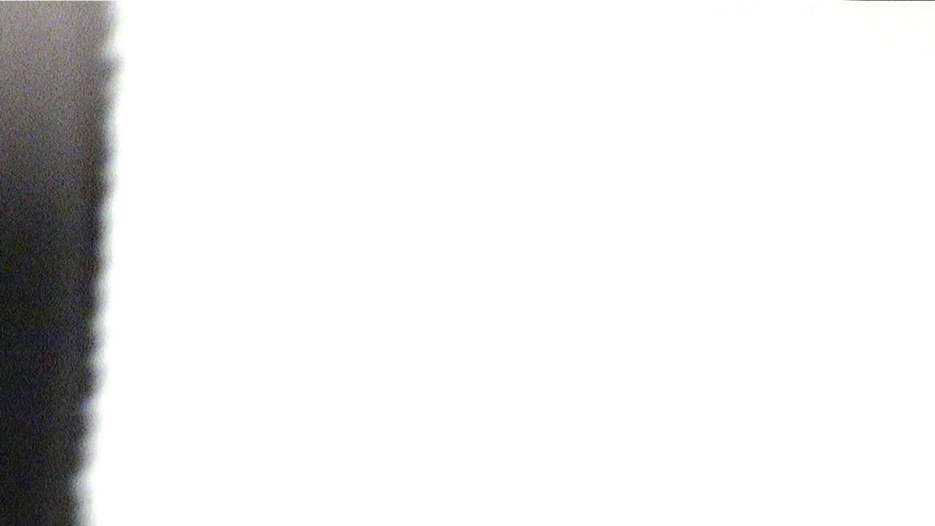 販売 至高下半身盗撮 プレミアム Vol.17 ハイビジョン 盗撮  105pic 55