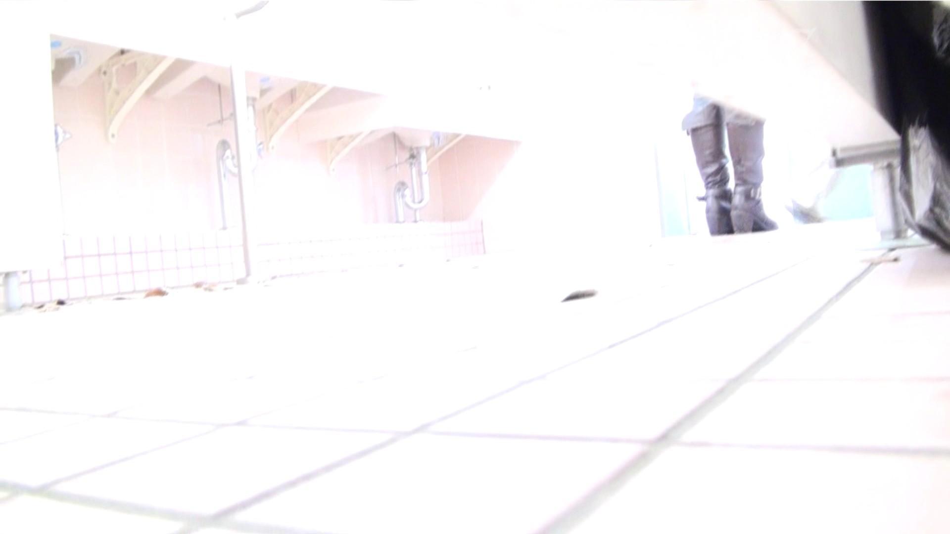 販売 至高下半身盗撮 プレミアム Vol.17 ハイビジョン 盗撮  105pic 60
