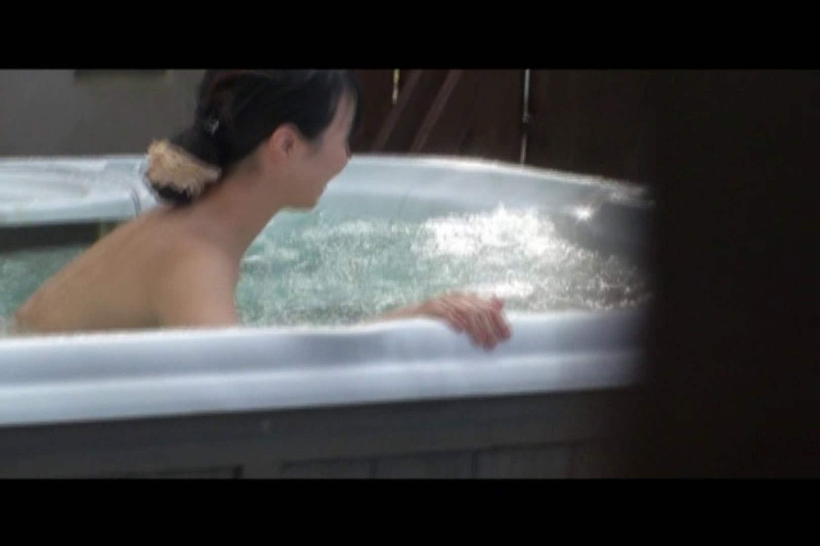 貸切露天 発情カップル! vol.07 OL  57pic 51