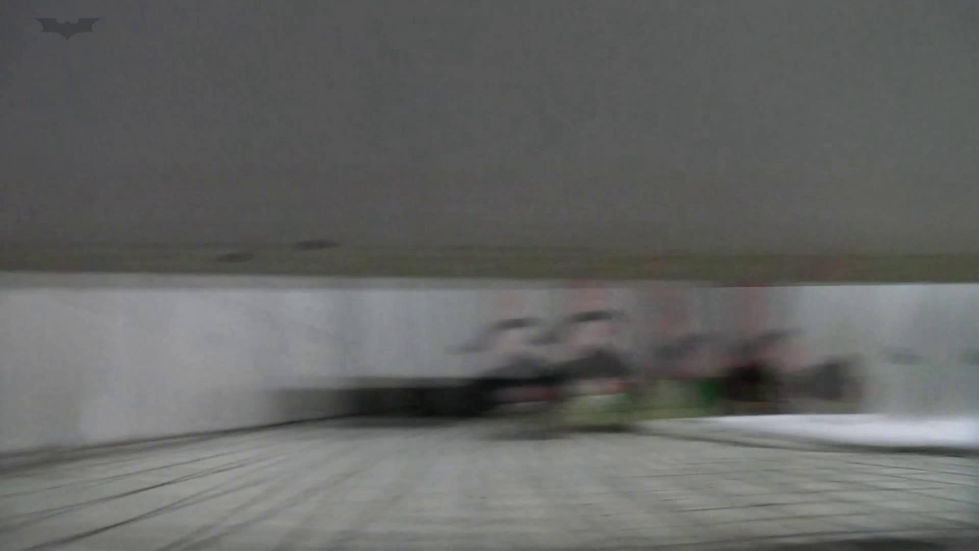 ▲復活限定▲マンコ丸見え!花火大会潜入撮 Vol.03浴衣じゃないケド・・・。 浴衣  70pic 5