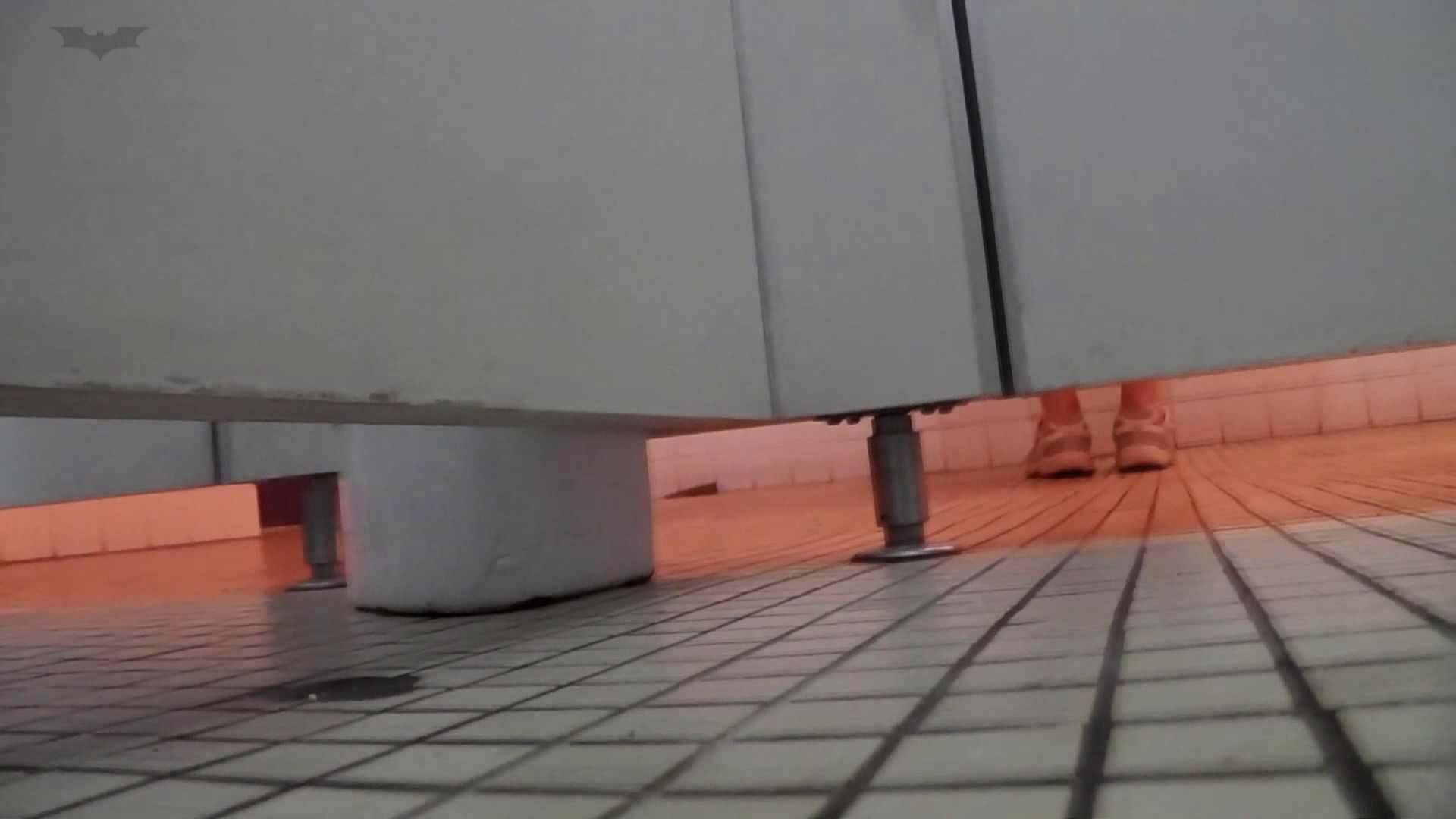 ▲復活限定▲マンコ丸見え!花火大会潜入撮 Vol.03浴衣じゃないケド・・・。 浴衣  70pic 10