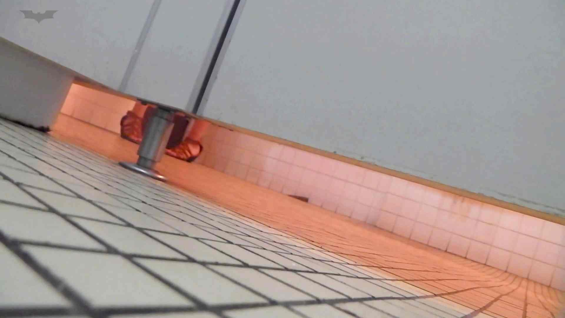 ▲復活限定▲マンコ丸見え!花火大会潜入撮 Vol.03浴衣じゃないケド・・・。 浴衣  70pic 27