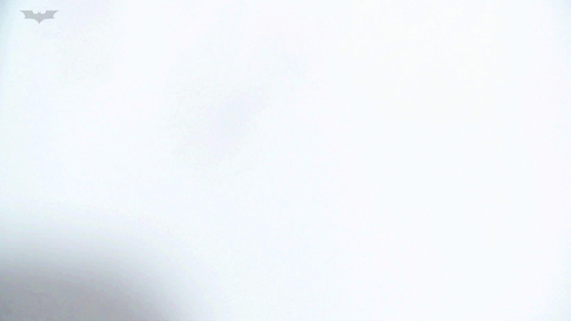 ▲復活限定▲マンコ丸見え!花火大会潜入撮 Vol.03浴衣じゃないケド・・・。 浴衣  70pic 29