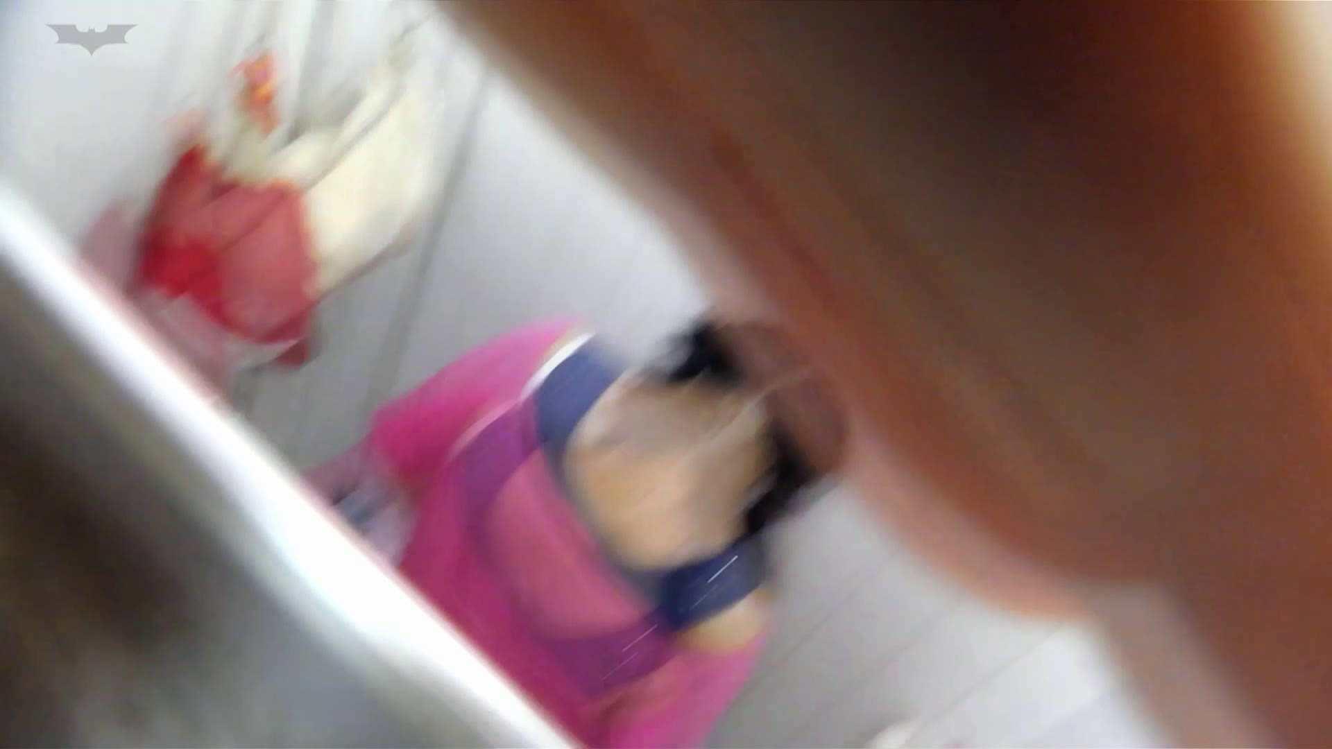 ▲復活限定▲マンコ丸見え!花火大会潜入撮 Vol.03浴衣じゃないケド・・・。 浴衣  70pic 50
