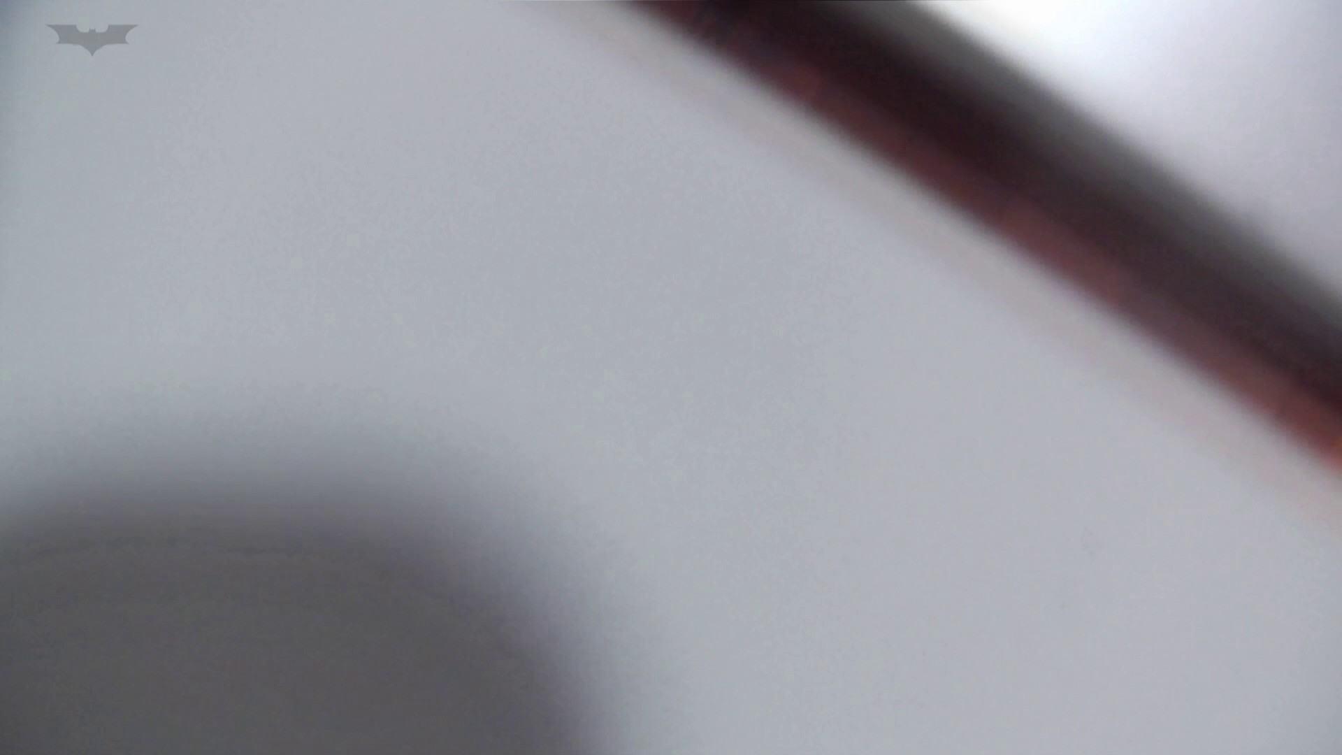 ▲復活限定▲マンコ丸見え!花火大会潜入撮 Vol.03浴衣じゃないケド・・・。 浴衣  70pic 54