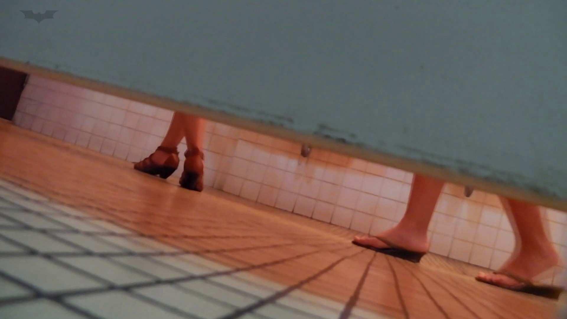 ▲復活限定▲マンコ丸見え!花火大会潜入撮 Vol.03浴衣じゃないケド・・・。 浴衣  70pic 57