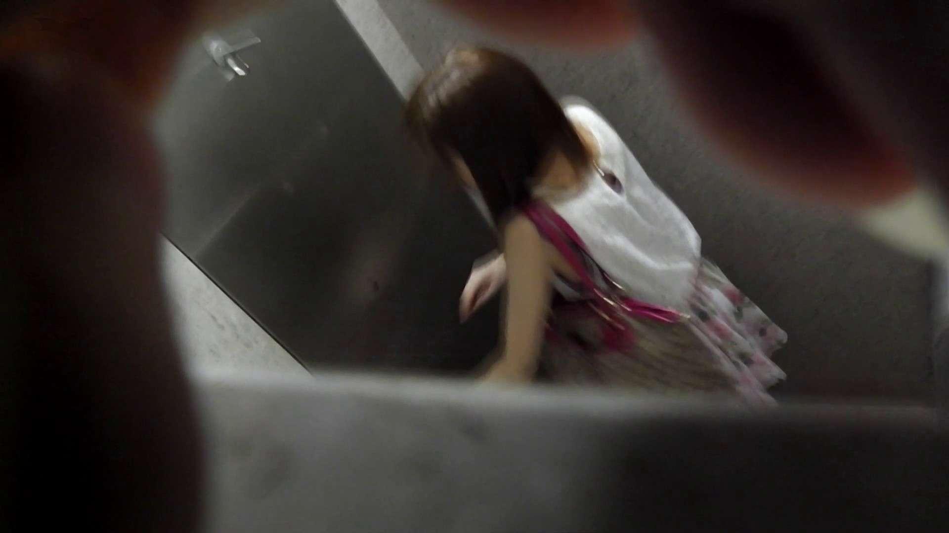 ▲復活限定▲マンコ丸見え!花火大会潜入撮 Vol.03浴衣じゃないケド・・・。 浴衣  70pic 61