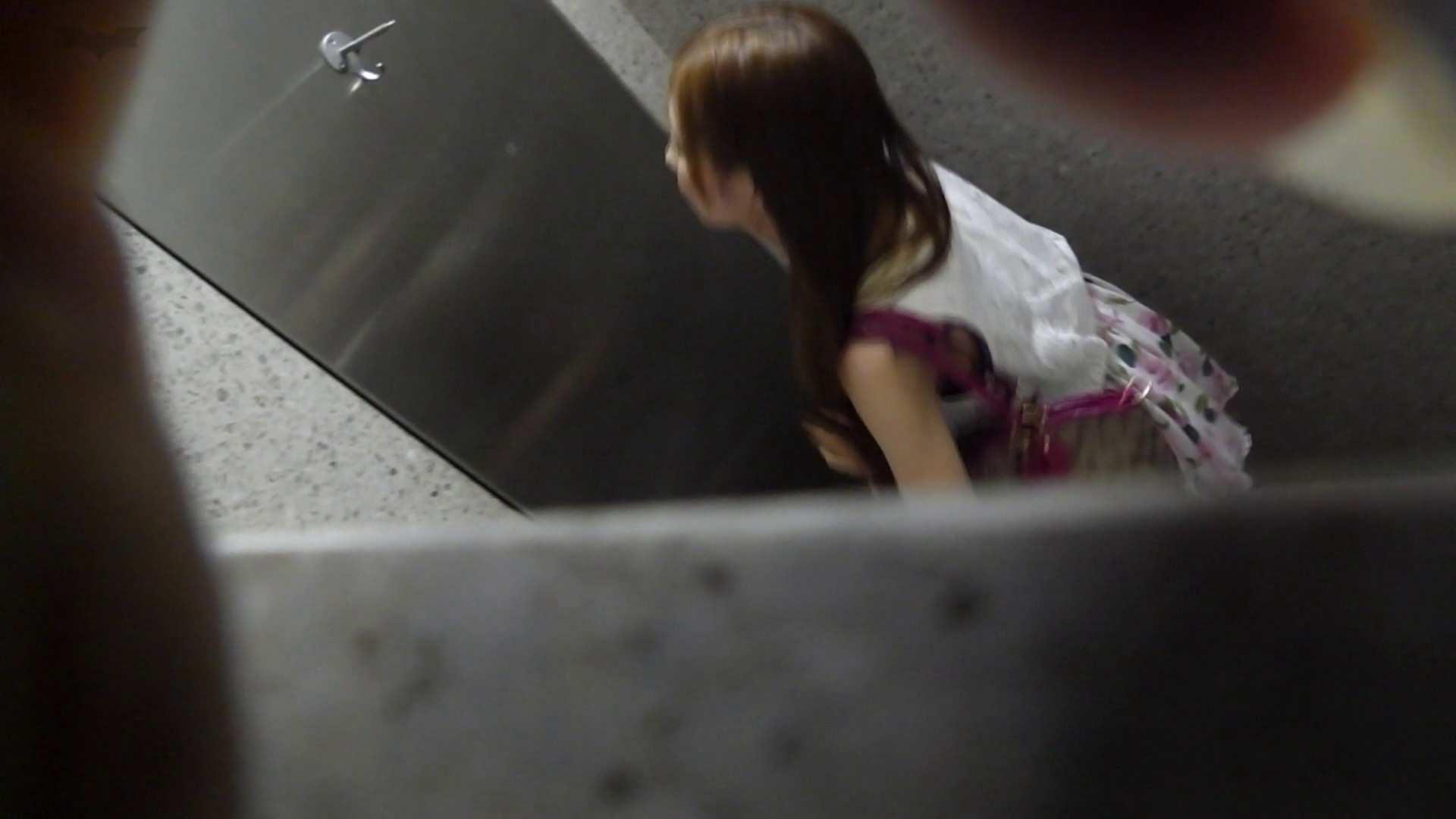 ▲復活限定▲マンコ丸見え!花火大会潜入撮 Vol.03浴衣じゃないケド・・・。 浴衣  70pic 62