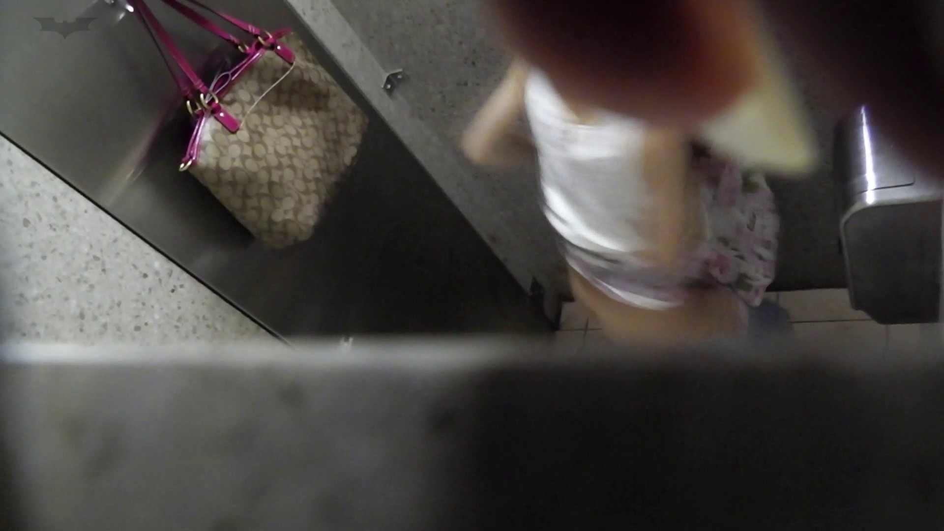 ▲復活限定▲マンコ丸見え!花火大会潜入撮 Vol.03浴衣じゃないケド・・・。 浴衣  70pic 64