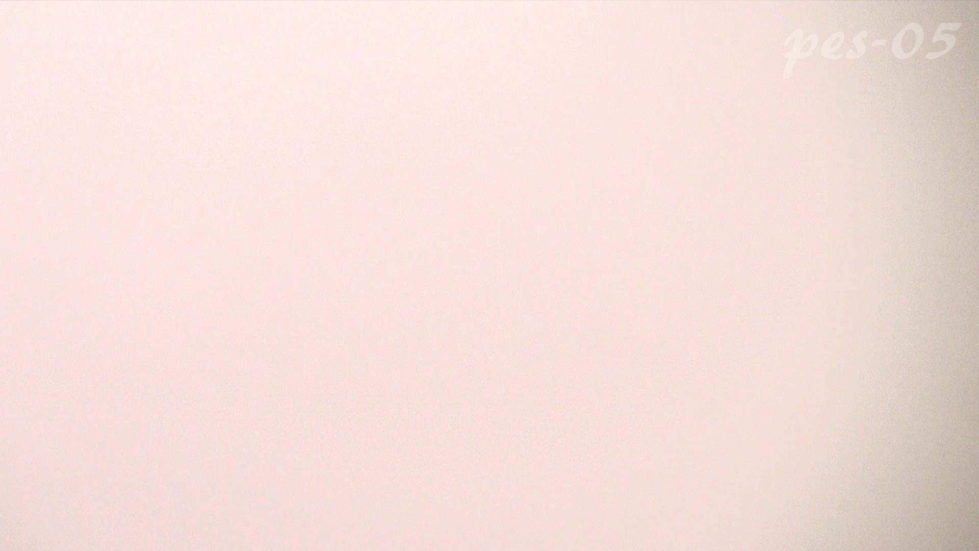 ※100個限定販売 至高下半身盗撮-プレミアム-【体育館編】VOL.5 盗撮  70pic 27