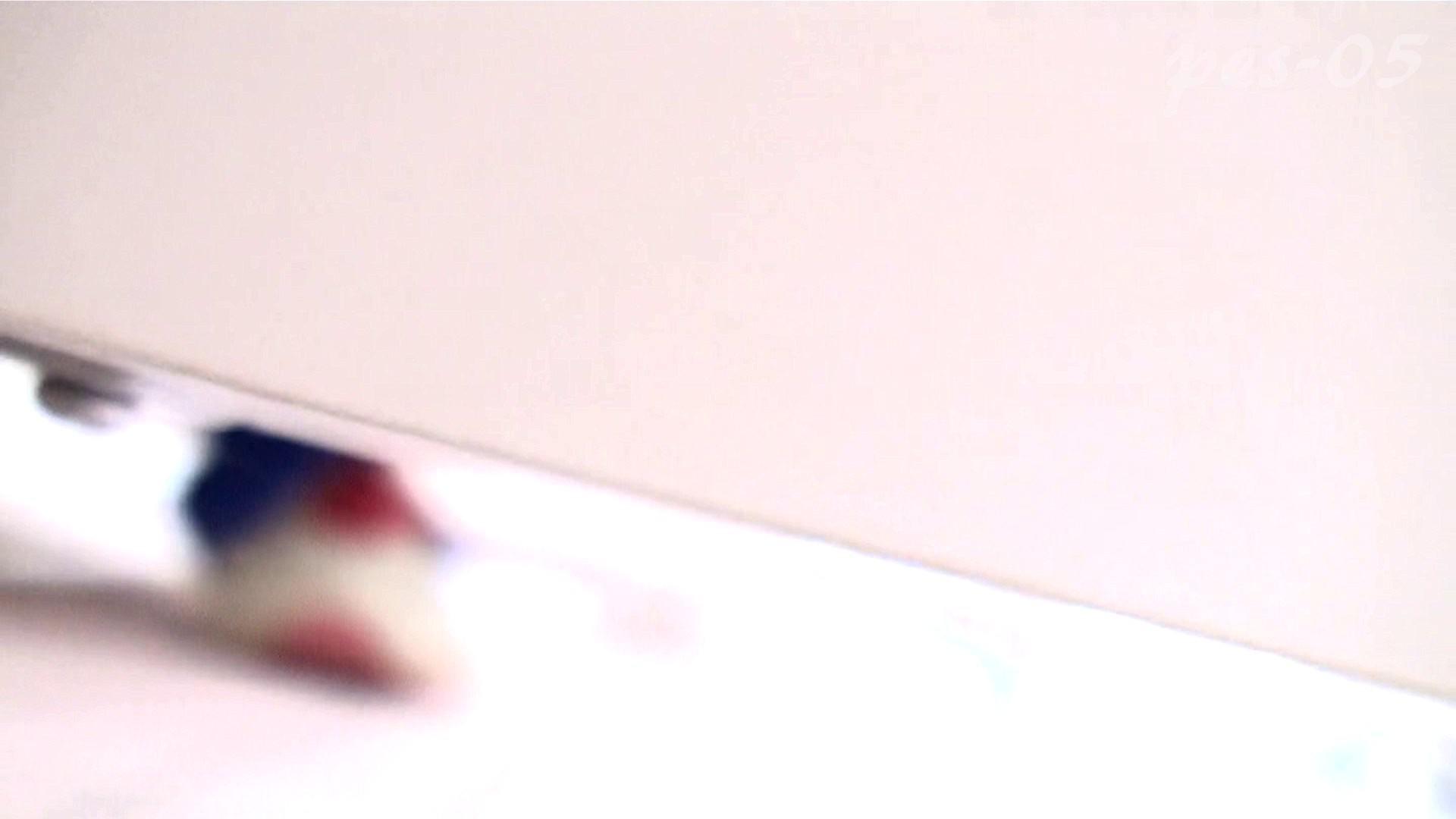 ※100個限定販売 至高下半身盗撮-プレミアム-【体育館編】VOL.5 盗撮  70pic 67