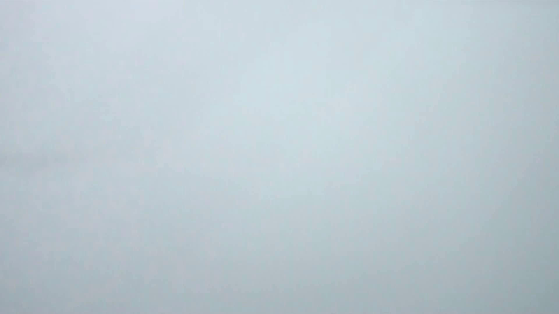 望遠パンチラNo10 チラ  112pic 63