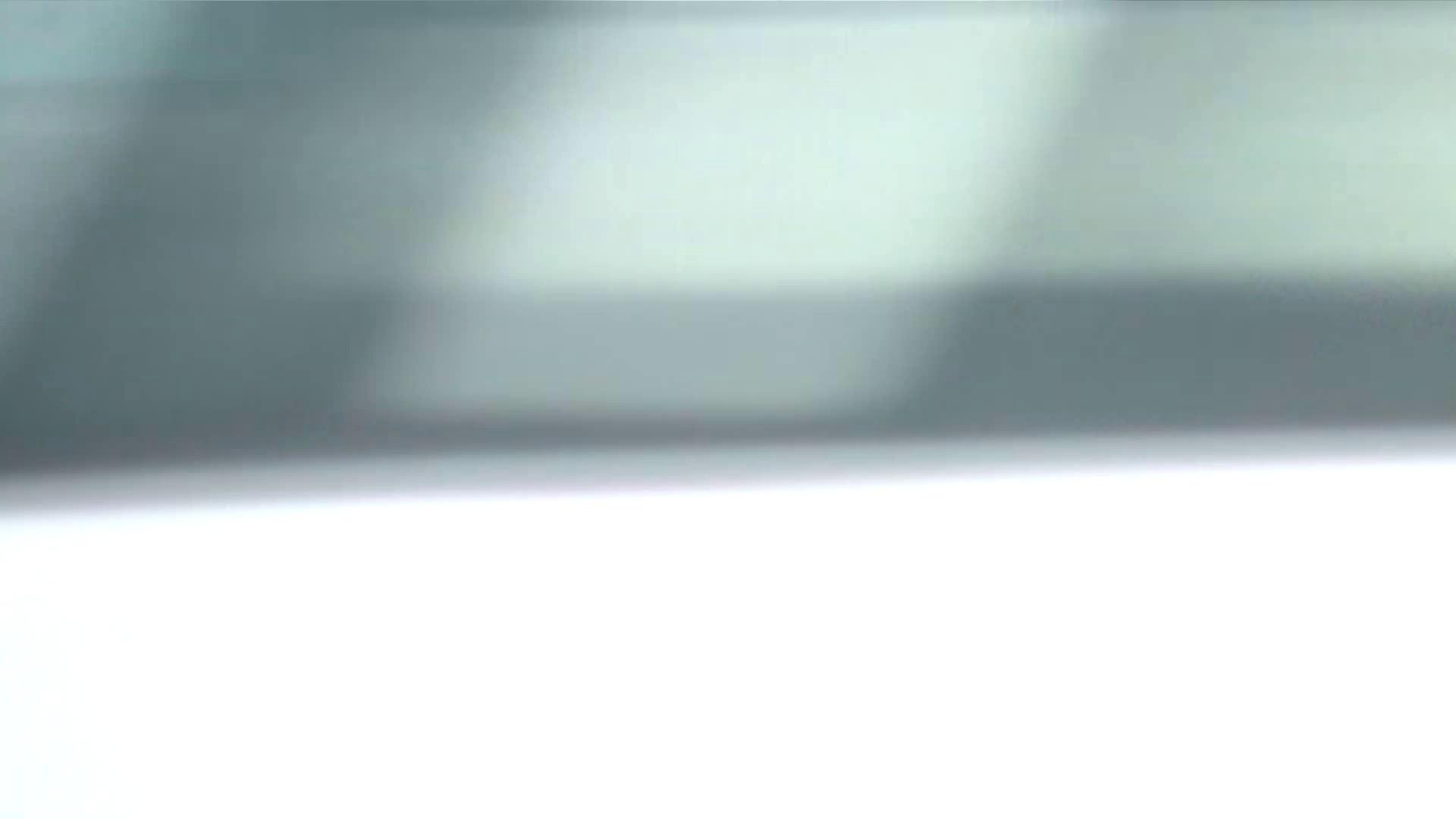 望遠パンチラNo13 望遠  103pic 34