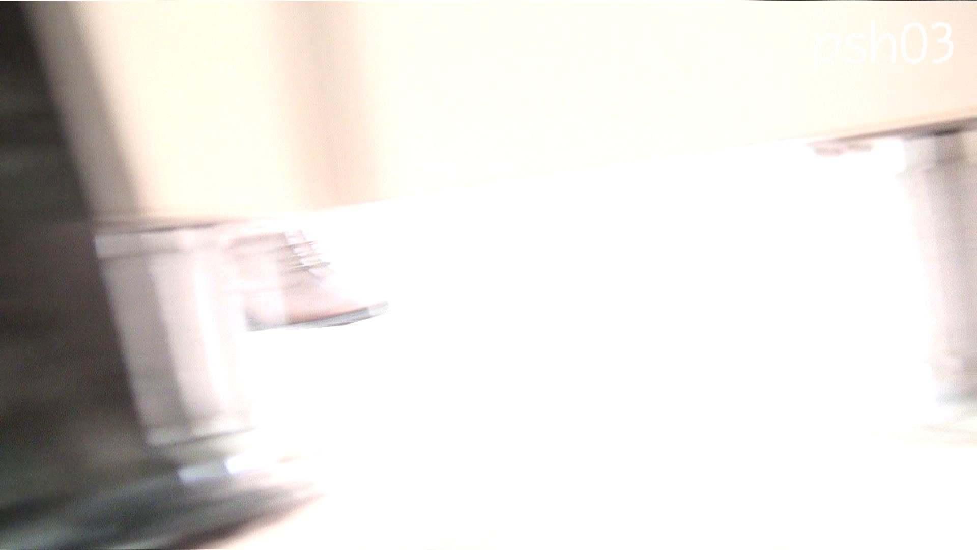 ▲復活限定▲ハイビジョン 盗神伝 Vol.3 期間限定  61pic 61