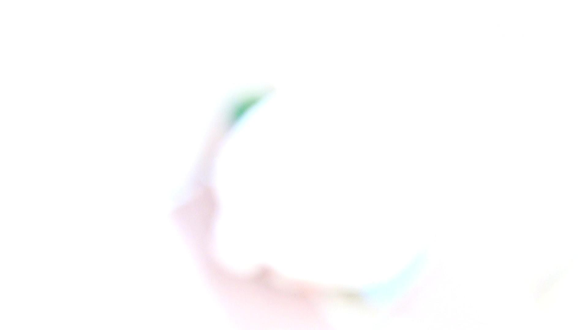 ▲復活限定▲ハイビジョン 盗神伝 Vol.21 OL  74pic 70