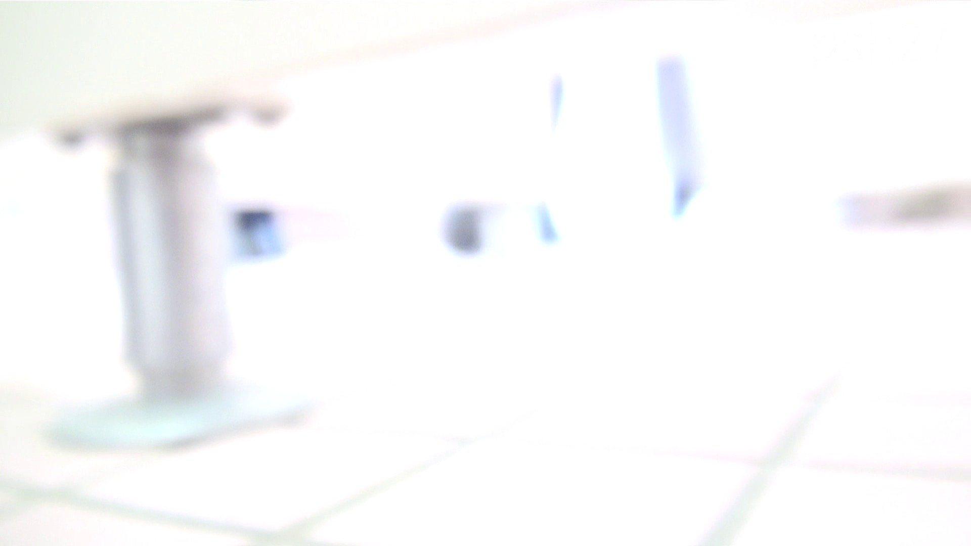 ▲復活限定▲ハイビジョン 盗神伝 Vol.27 盗撮  63pic 12