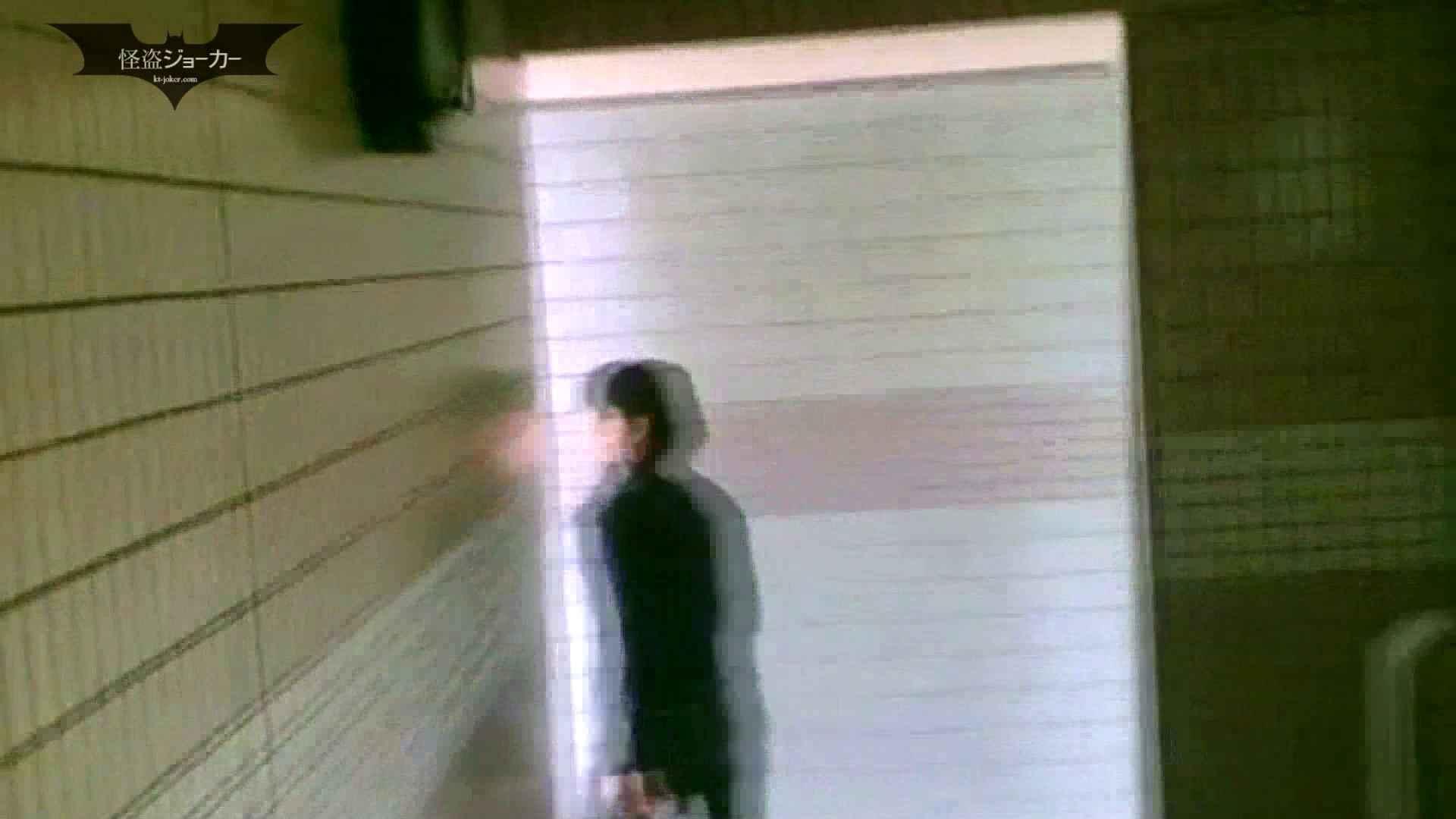 夏の思い出浜辺トイレ盗撮Vol.02 OL  81pic 22