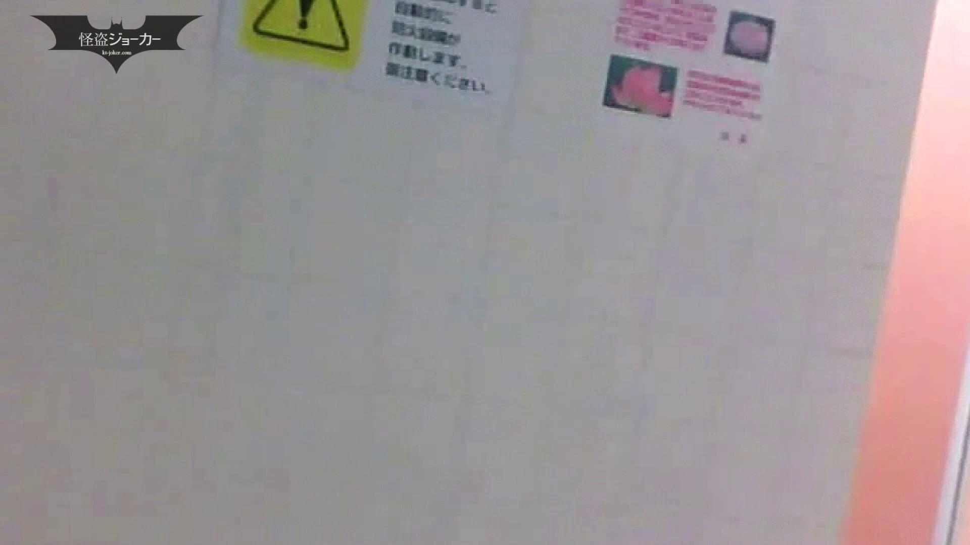 夏の思い出浜辺トイレ盗撮Vol.02 OL  81pic 47