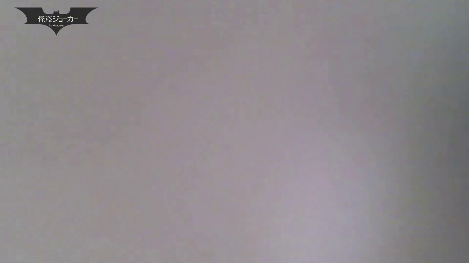 夏の思い出浜辺トイレ盗撮Vol.02 OL  81pic 80