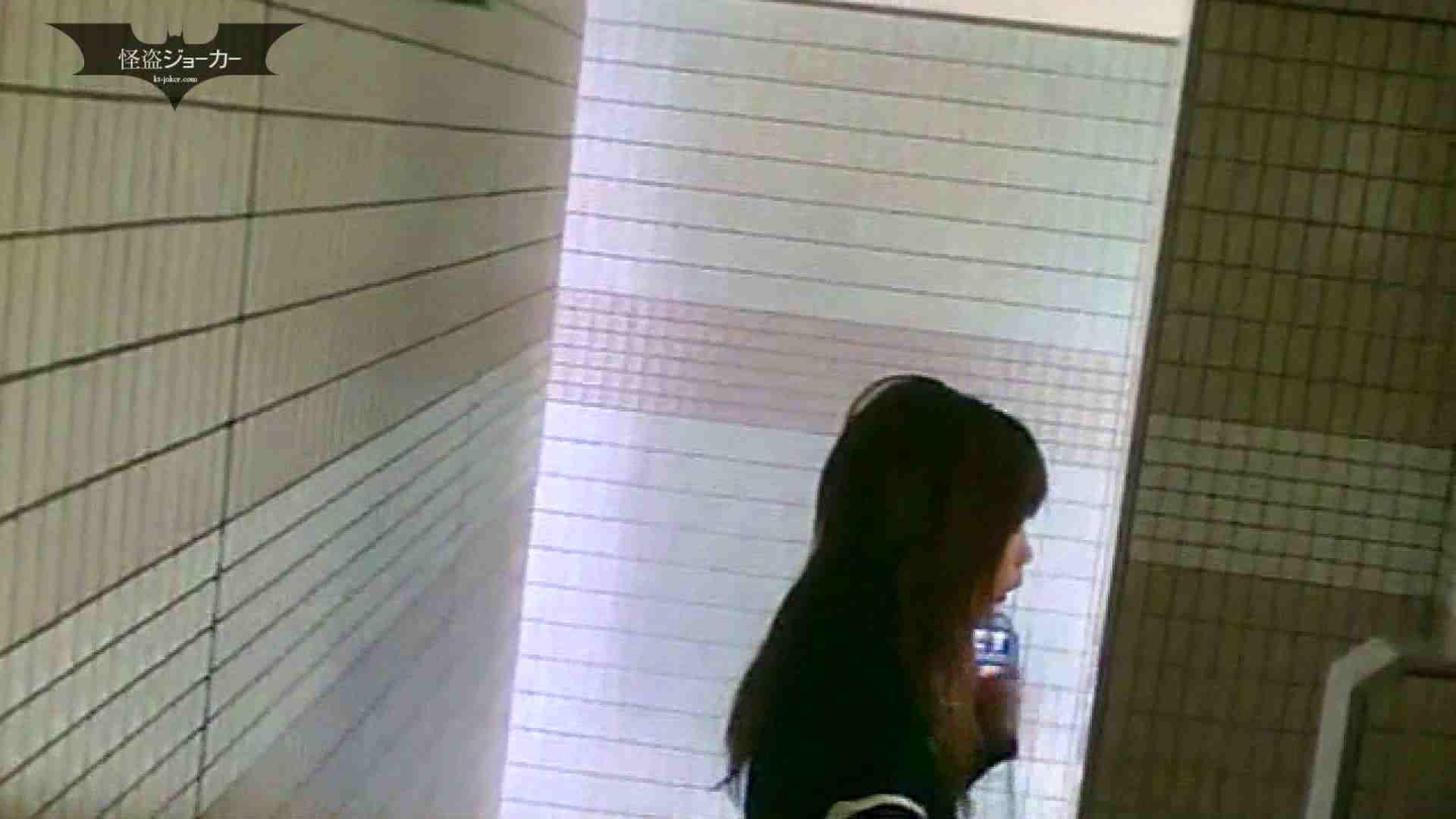 夏の思い出浜辺トイレ盗撮Vol.06 和式  94pic 31