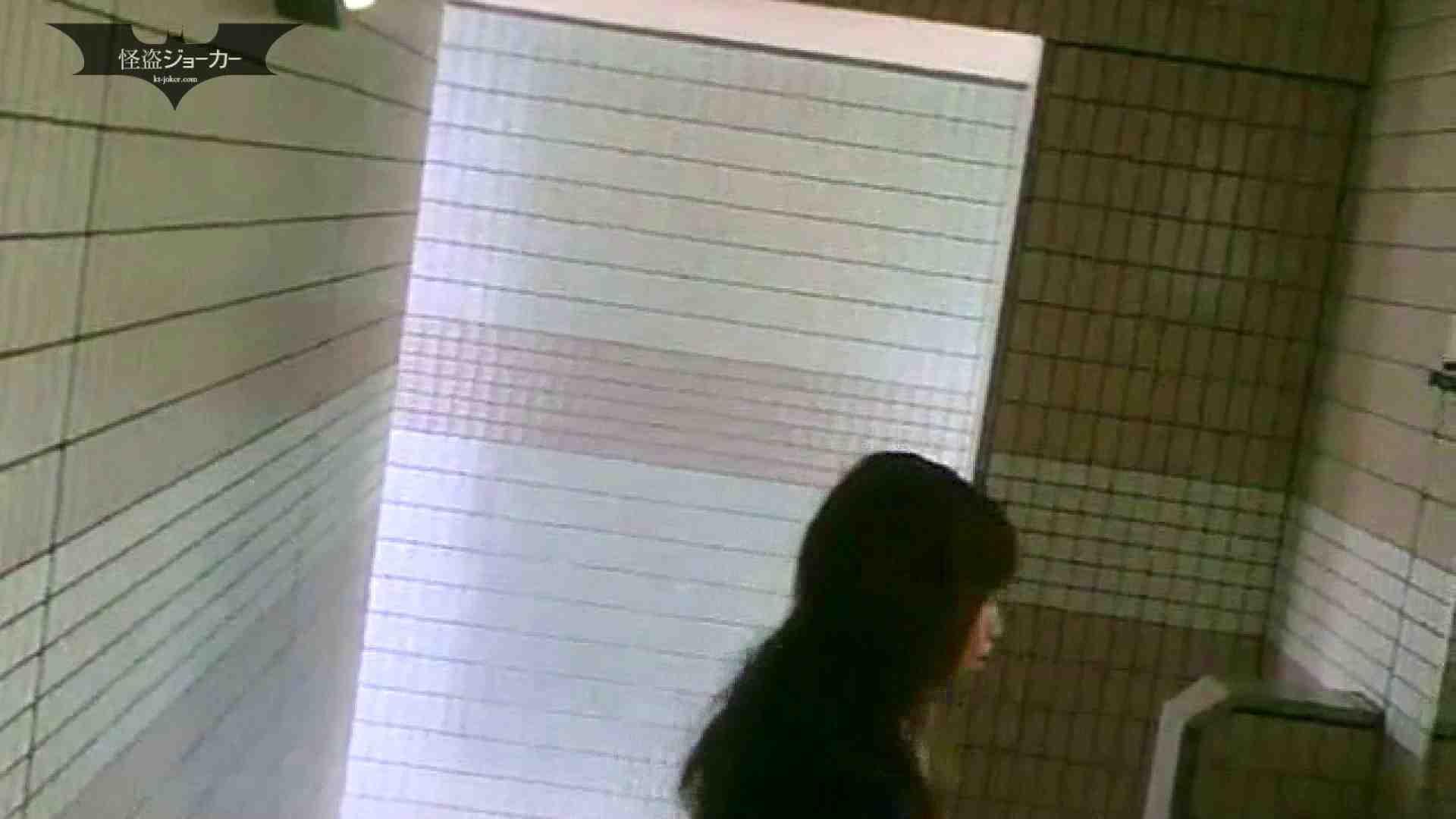 夏の思い出浜辺トイレ盗撮Vol.06 和式  94pic 32