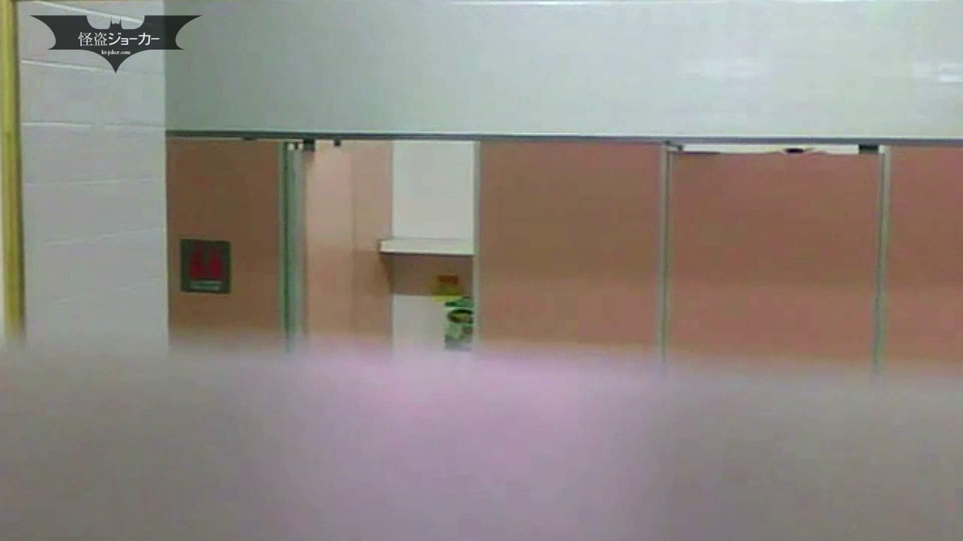 夏の思い出浜辺トイレ盗撮Vol.06 和式  94pic 58