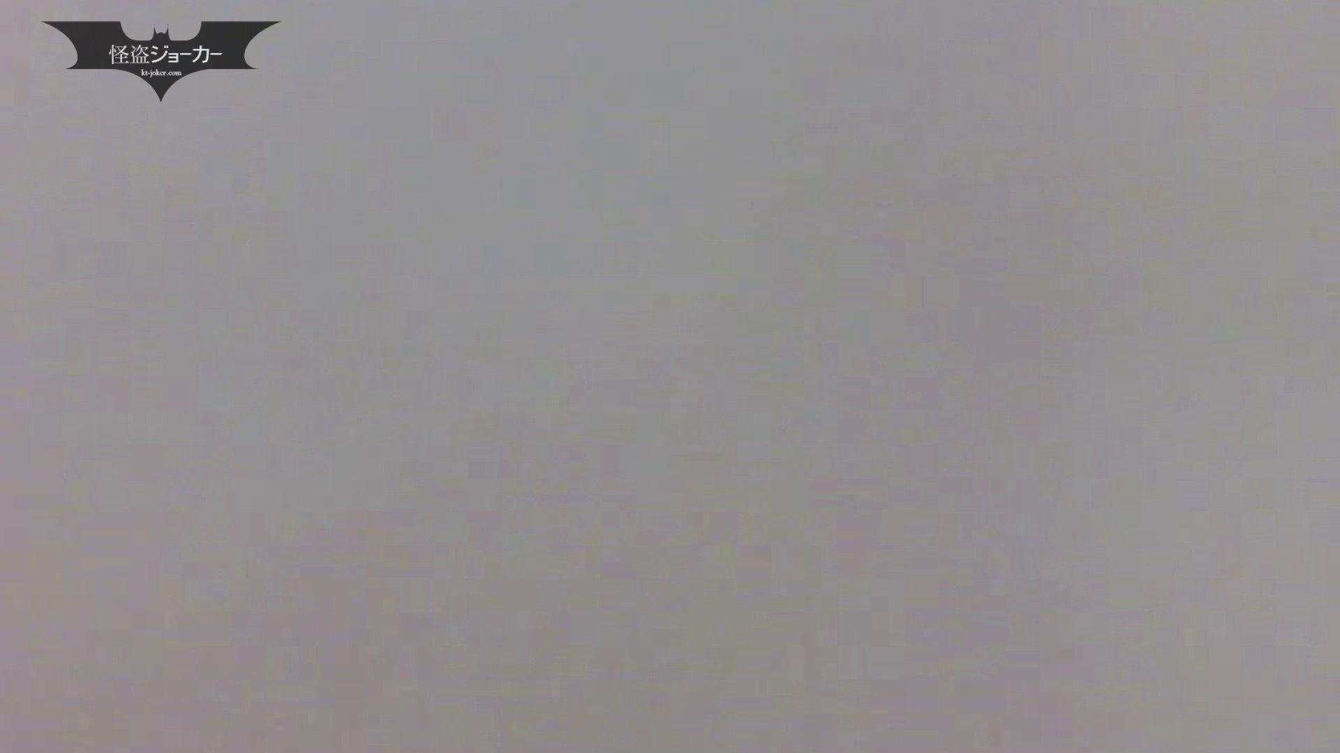 夏の思い出浜辺トイレ盗撮Vol.06 和式  94pic 81