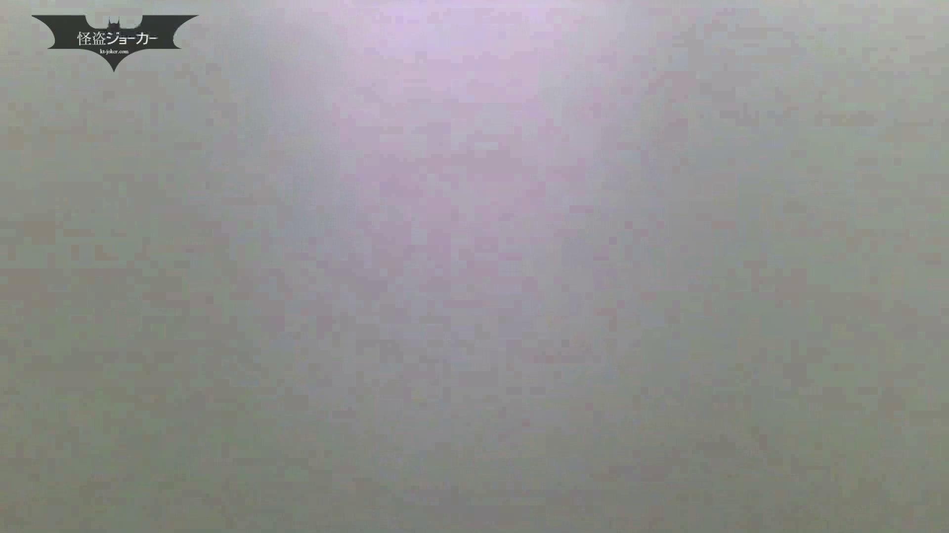 夏の思い出浜辺トイレ盗撮Vol.06 和式  94pic 84