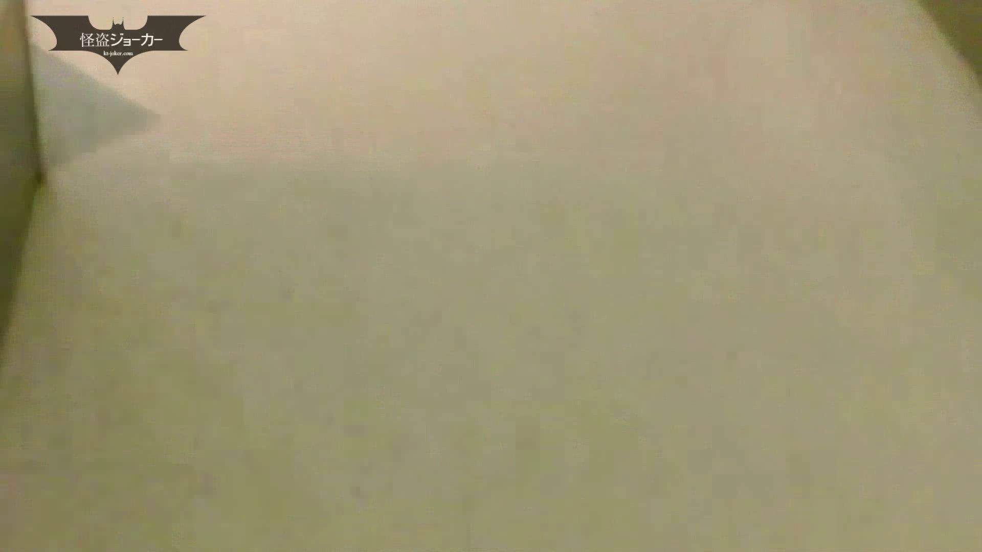 夏の思い出浜辺トイレ盗撮Vol.06 和式  94pic 91