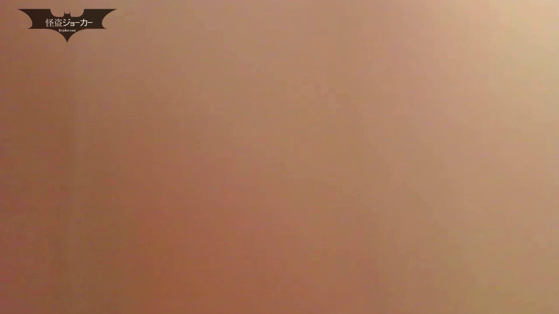夏の思い出浜辺トイレ盗撮Vol.10 OL  81pic 2