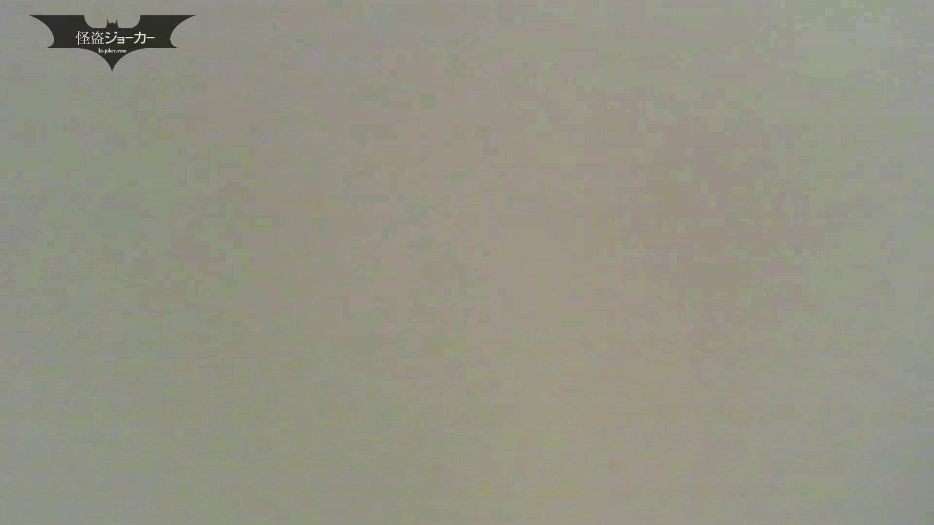 夏の思い出浜辺トイレ盗撮Vol.10 OL  81pic 56