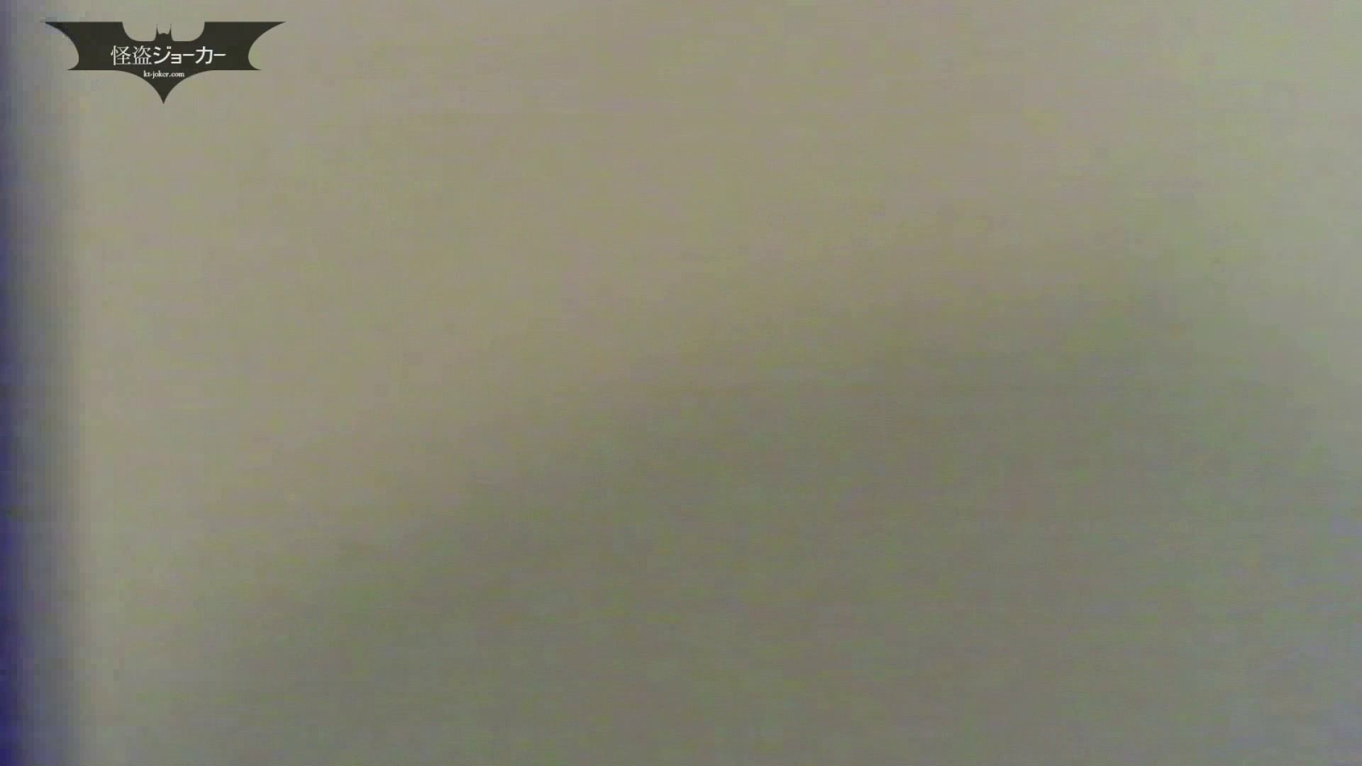 夏の思い出浜辺トイレ盗撮Vol.10 OL  81pic 58