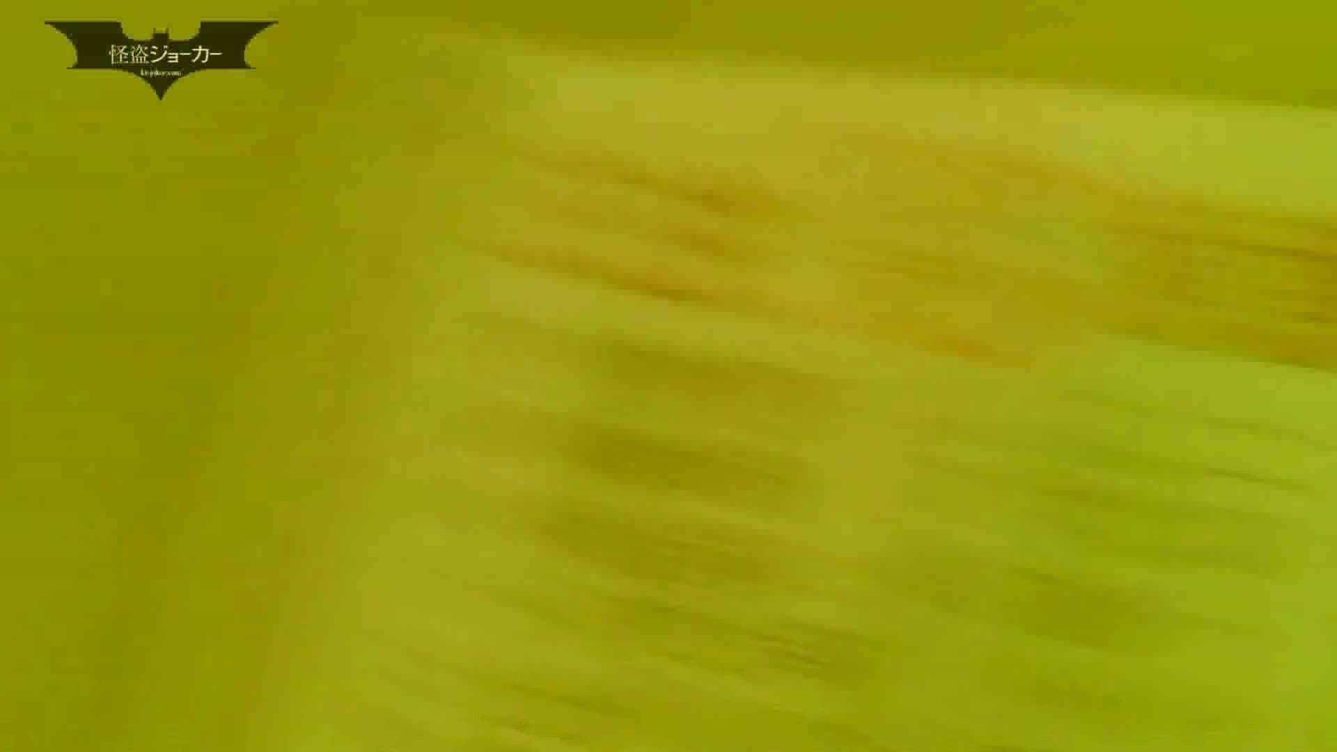 夏の思い出浜辺トイレ盗撮Vol.10 OL  81pic 65