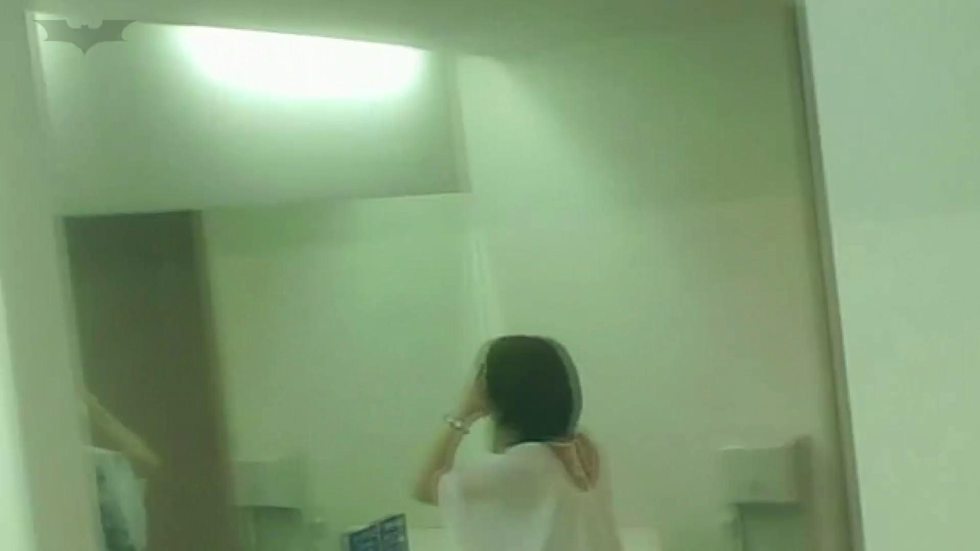 夏の思い出浜辺トイレ盗撮Vol.20 トイレ  112pic 83
