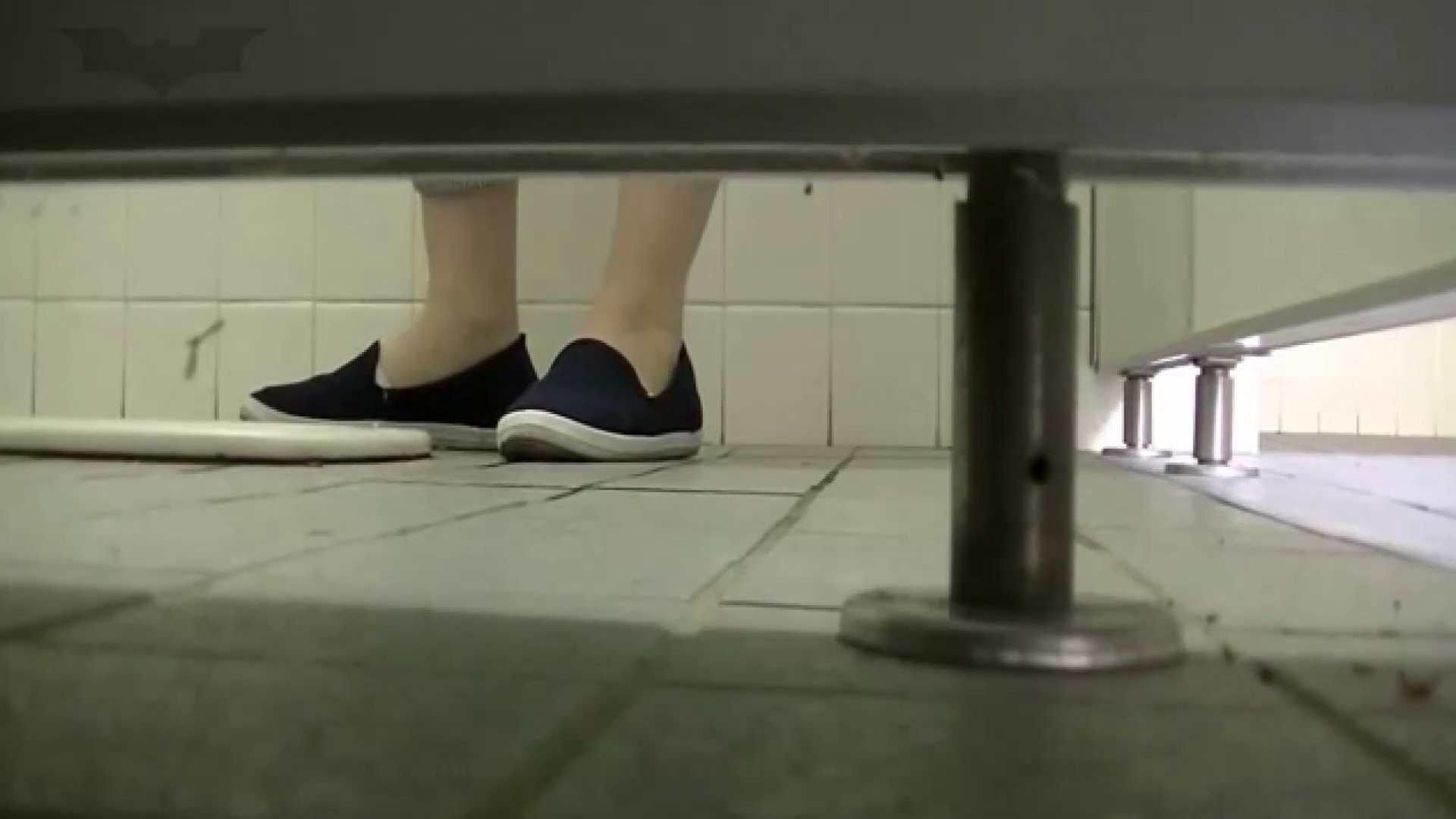 夏の思い出浜辺トイレ盗撮Vol.24 トイレ  68pic 1