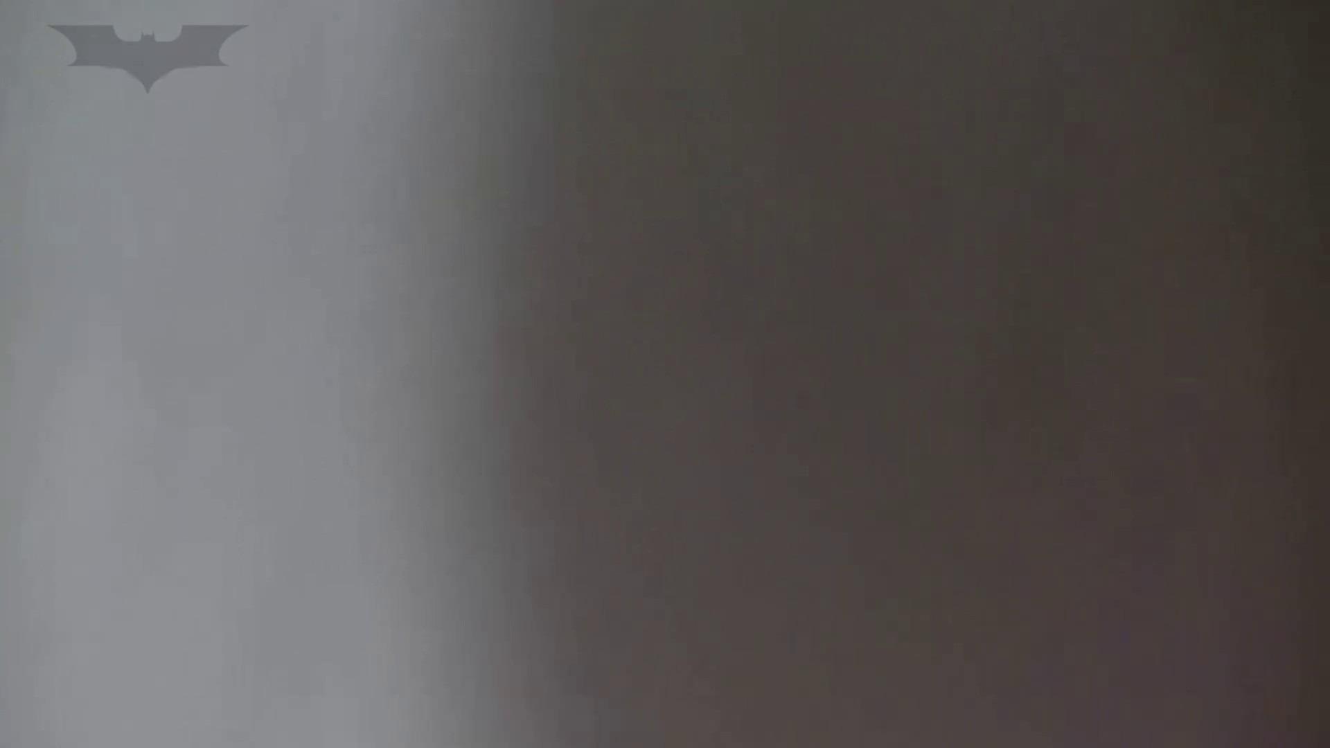 夏の思い出浜辺トイレ盗撮Vol.24 トイレ  68pic 14