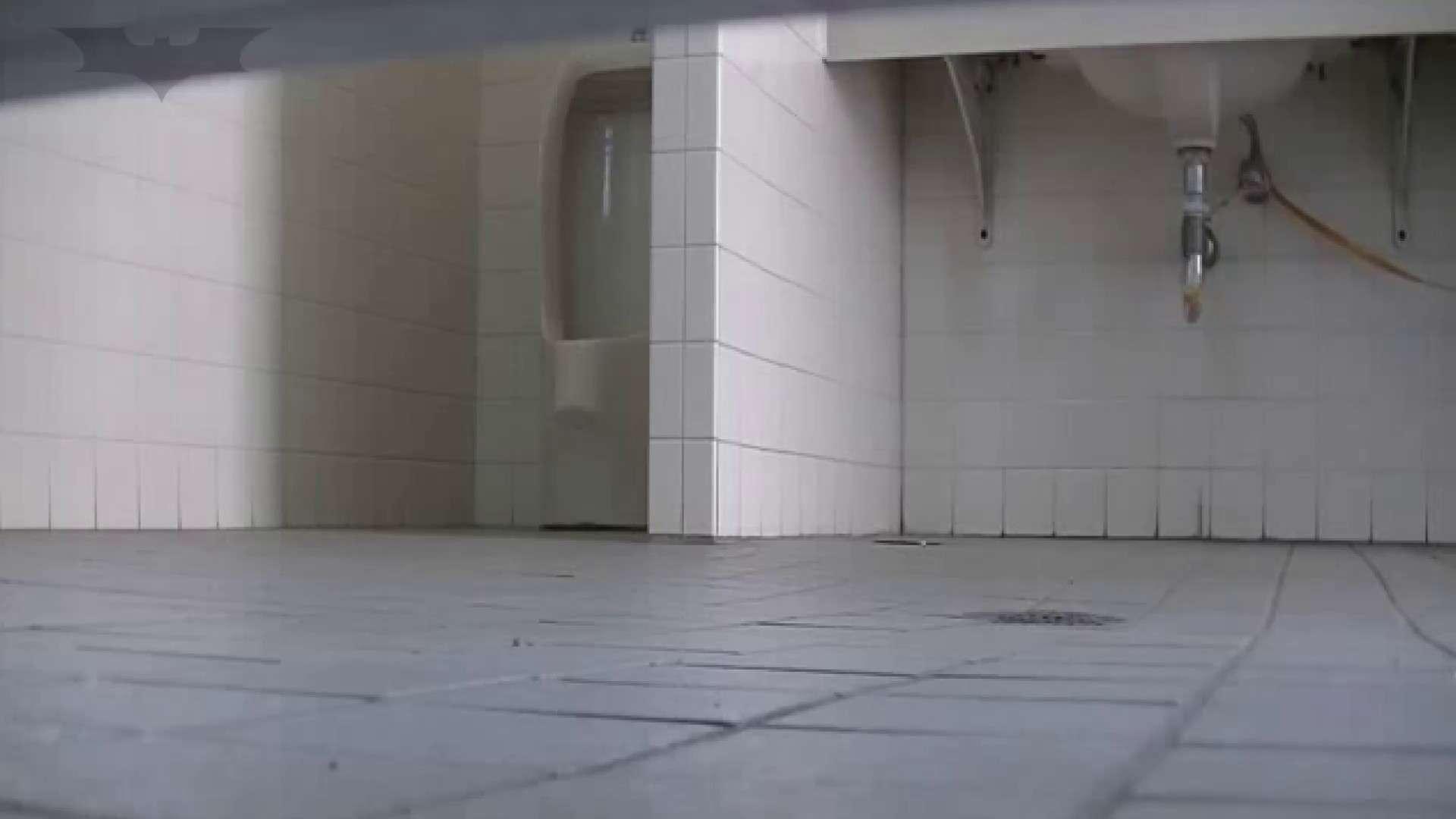 夏の思い出浜辺トイレ盗撮Vol.24 トイレ  68pic 36