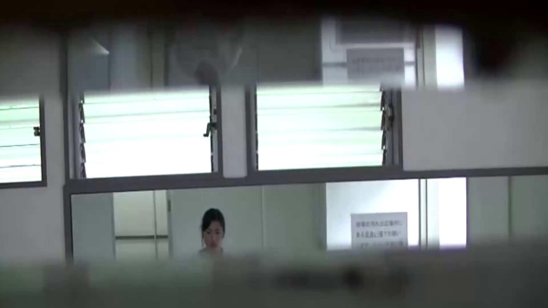夏の思い出浜辺トイレ盗撮Vol.24 トイレ  68pic 44