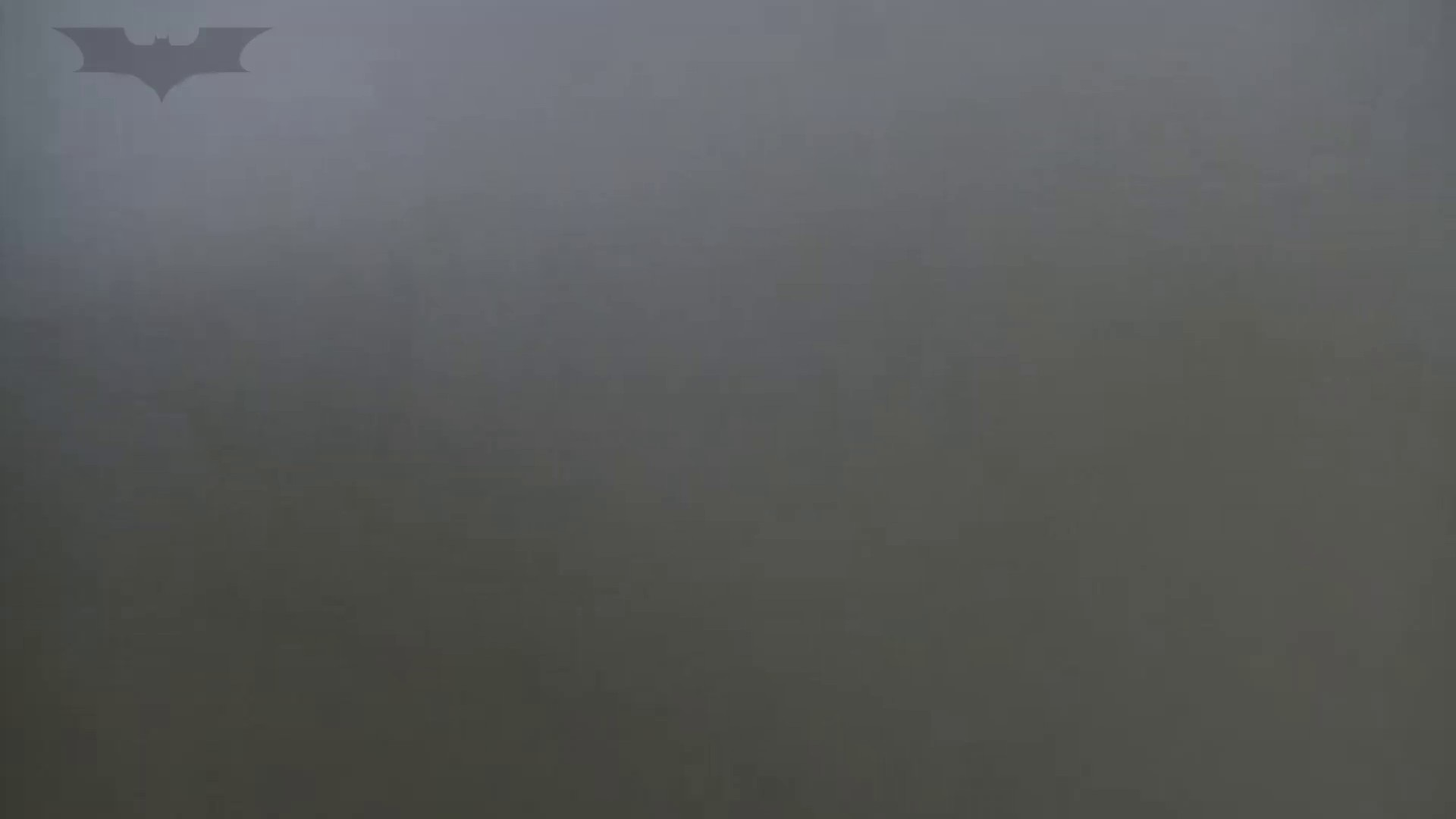 夏の思い出浜辺トイレ盗撮Vol.24 トイレ  68pic 45