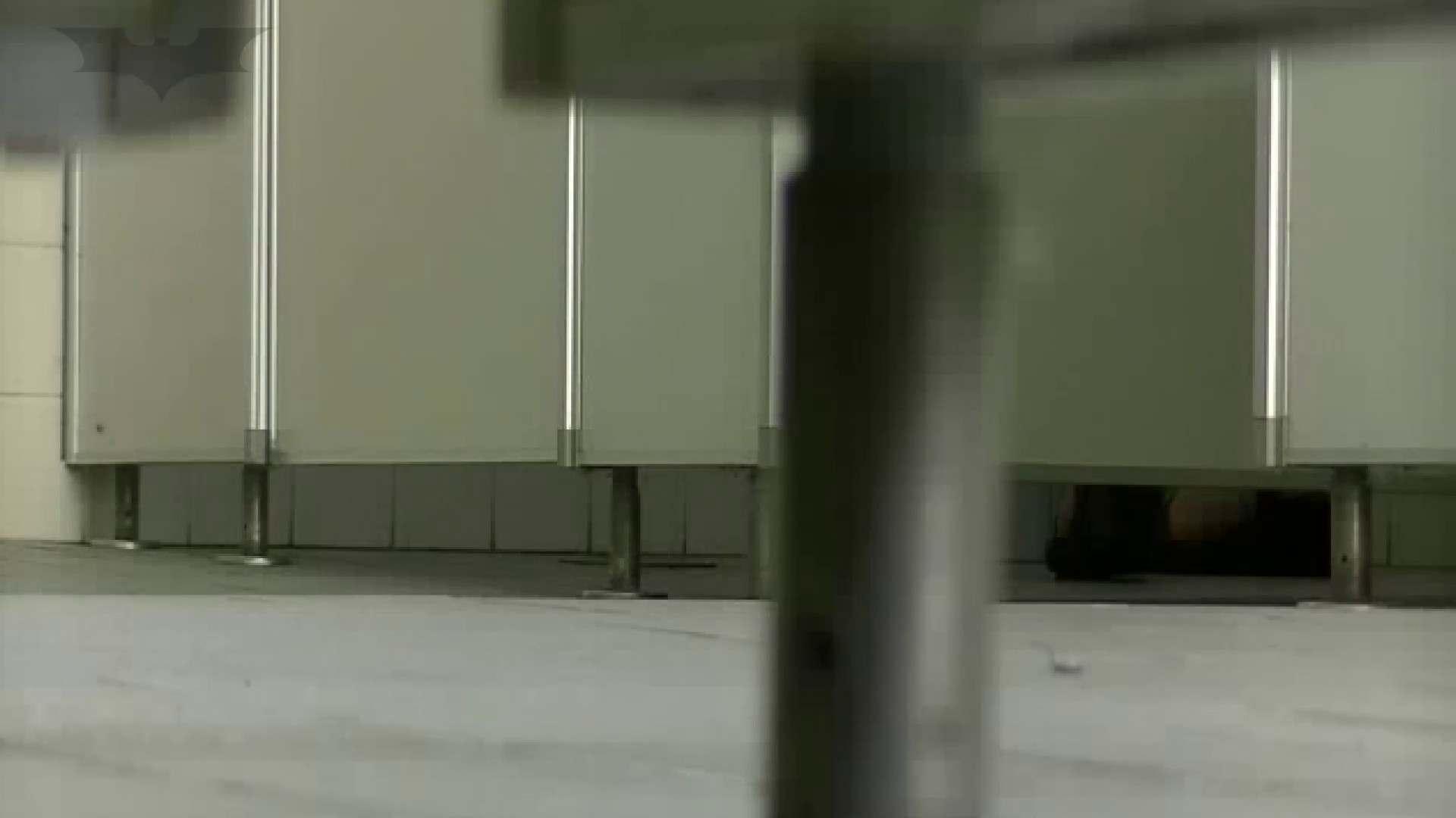 夏の思い出浜辺トイレ盗撮Vol.24 トイレ  68pic 54